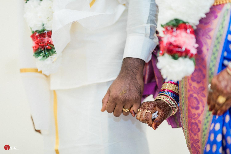 20180906_0192_bharati.jpg