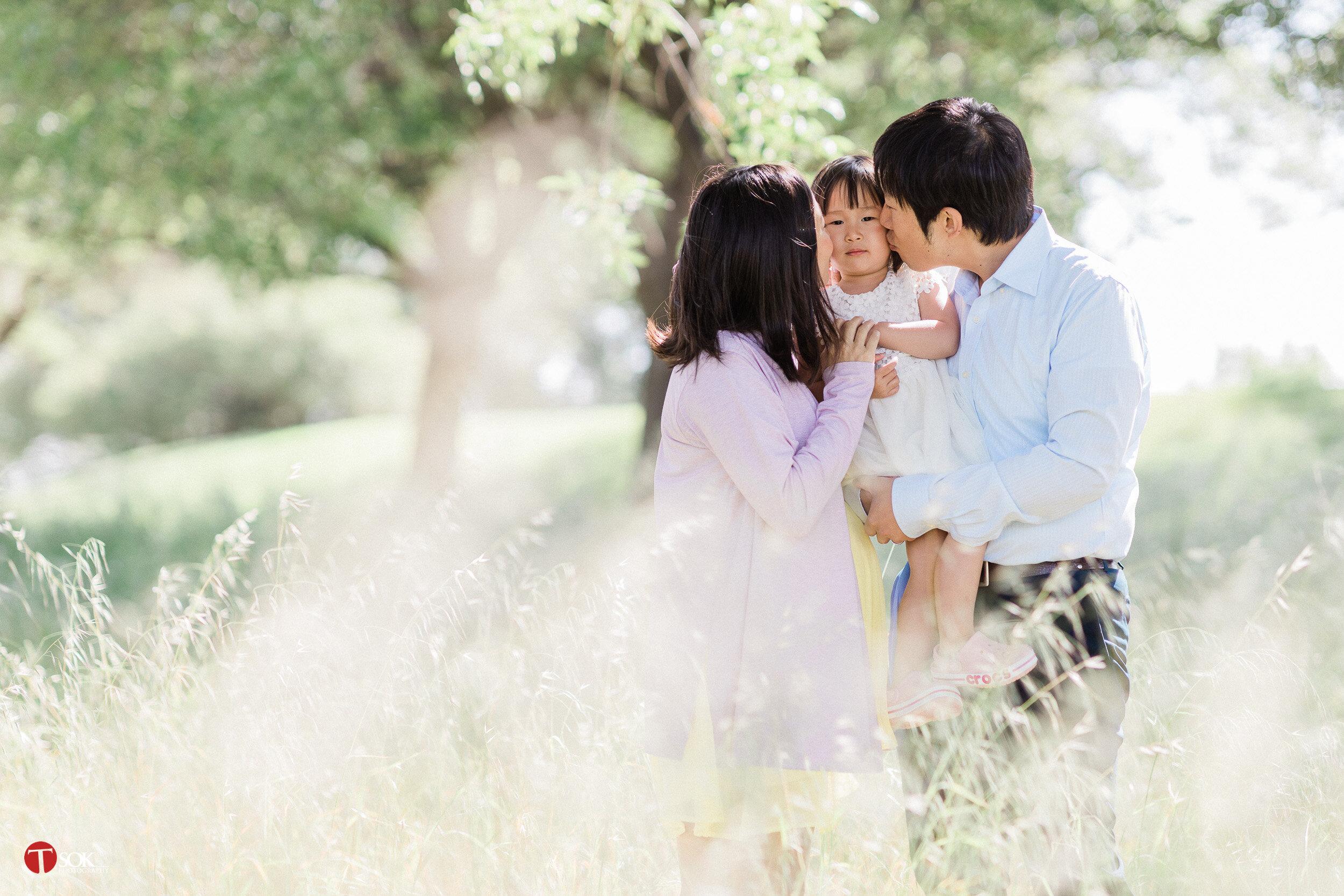 20190504_0001_yuen_maternity_baylands_park.jpg