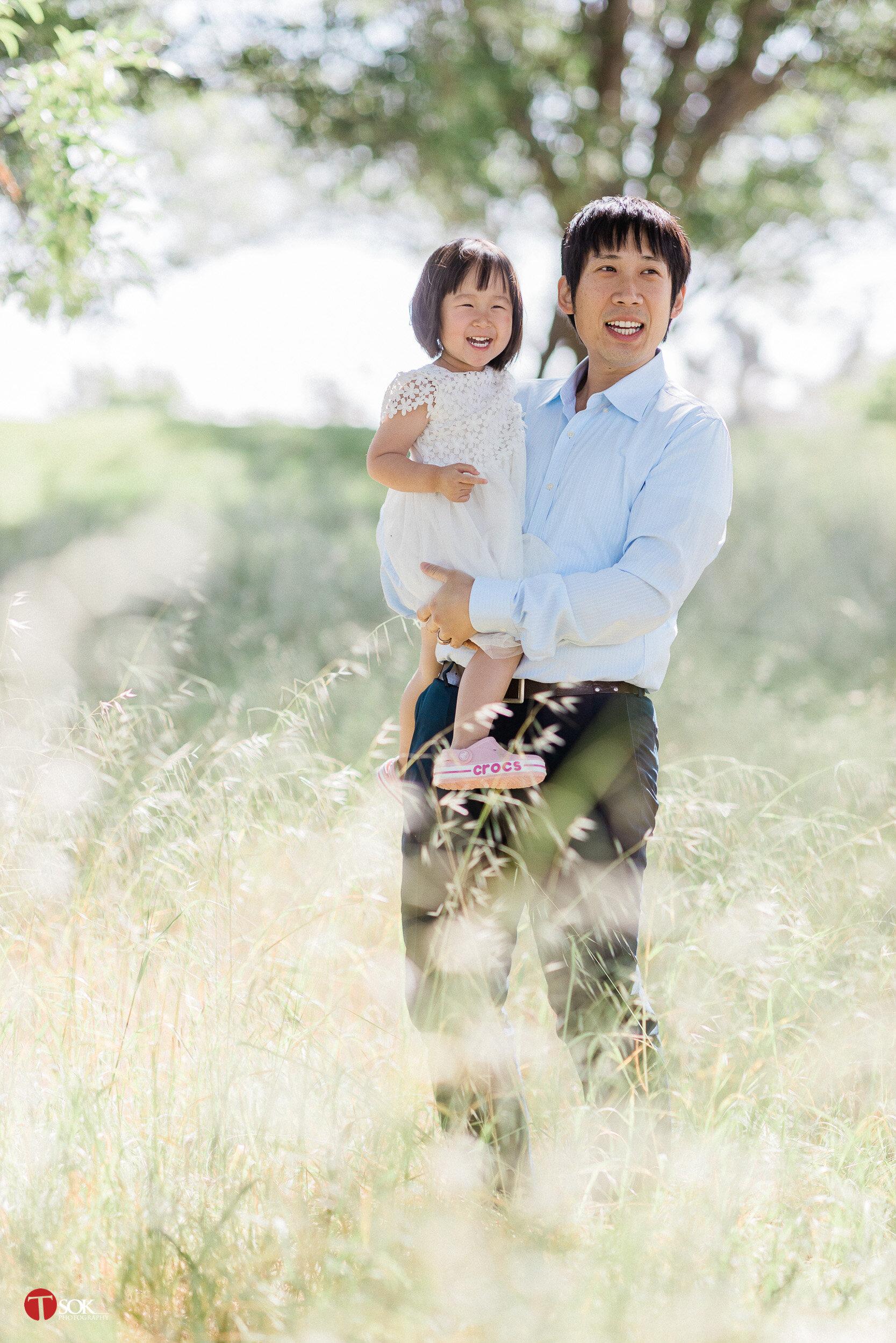20190504_0002_yuen_maternity_baylands_park.jpg