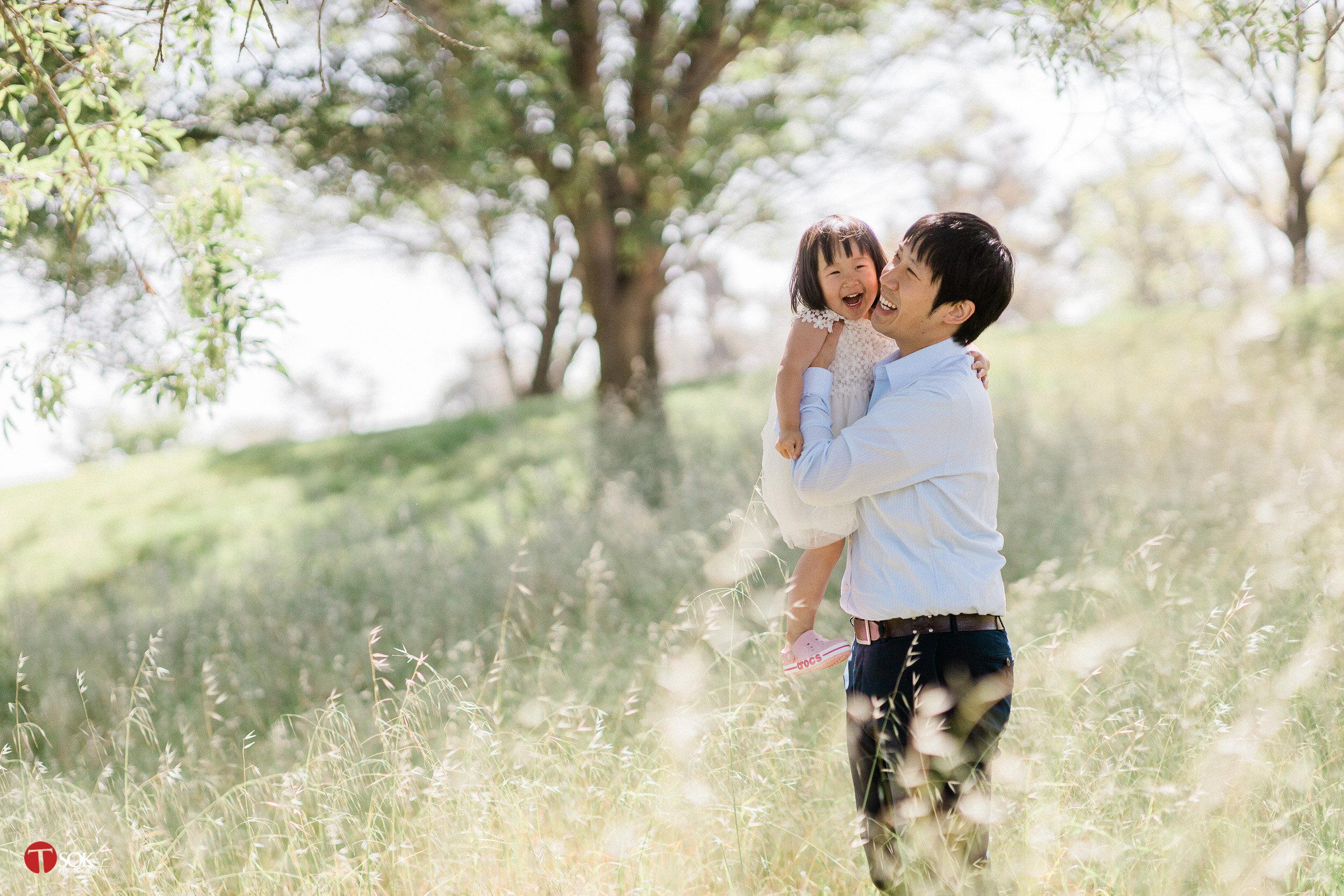 20190504_0003_yuen_maternity_baylands_park.jpg