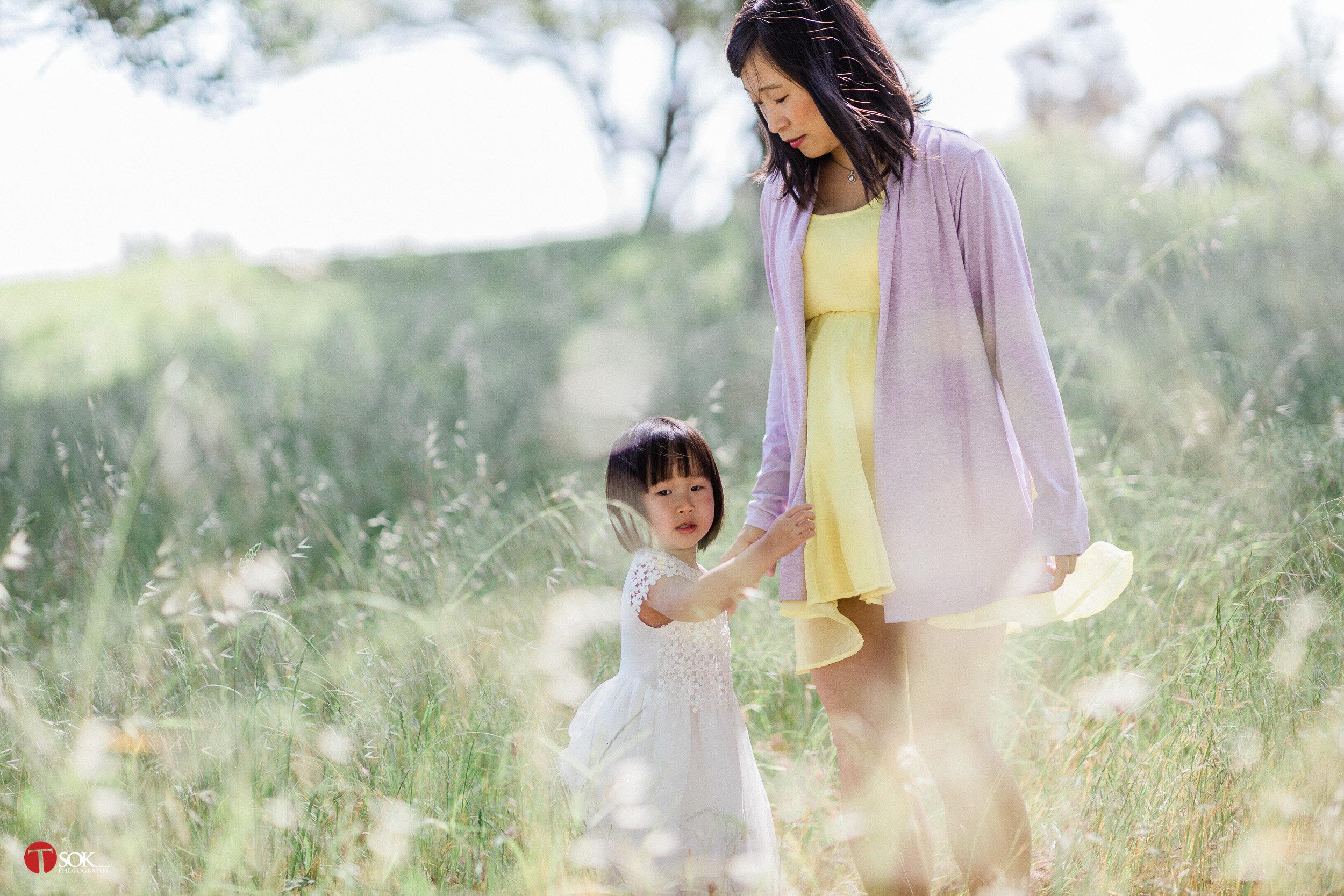 20190504_0004_yuen_maternity_baylands_park.jpg