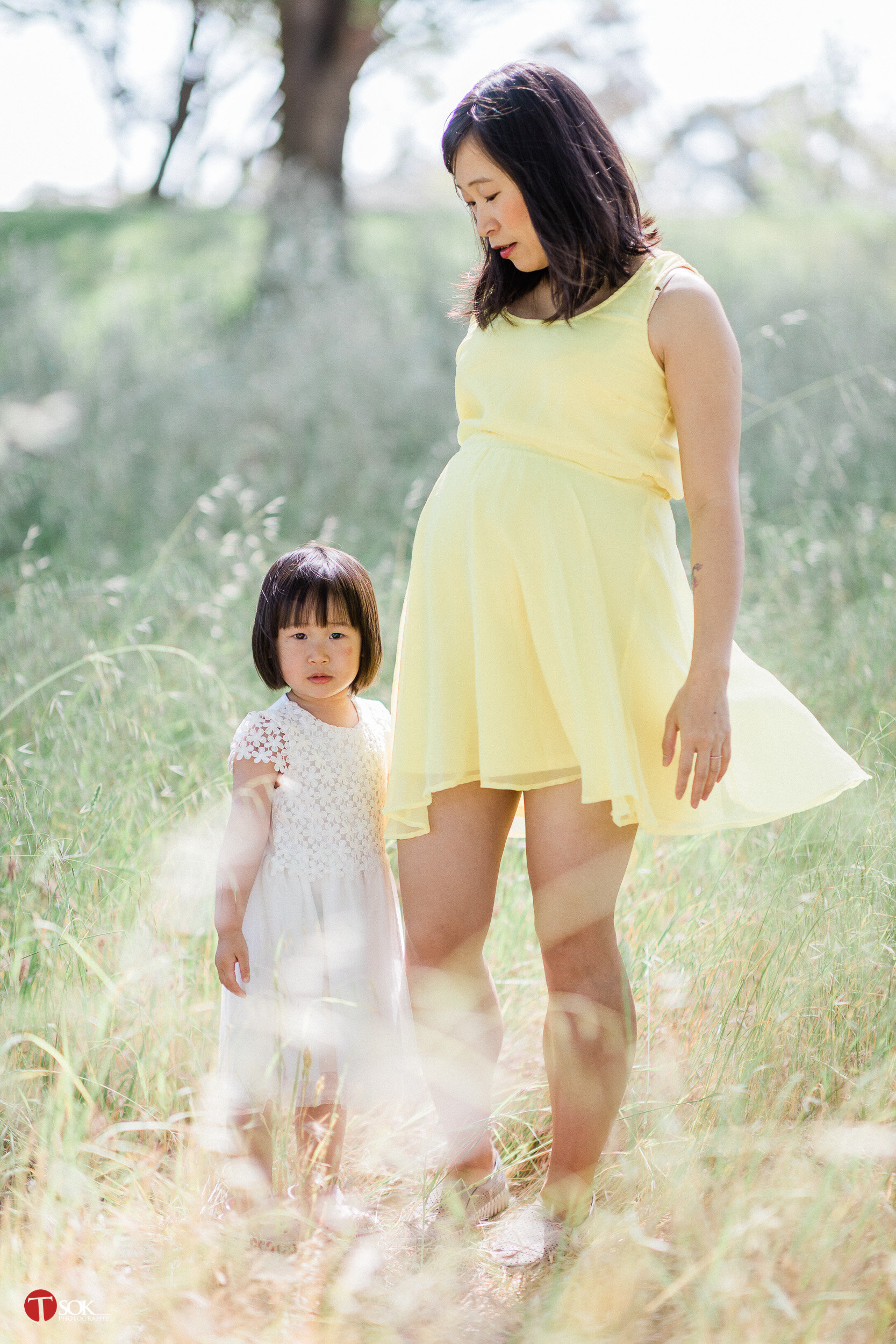 20190504_0006_yuen_maternity_baylands_park.jpg