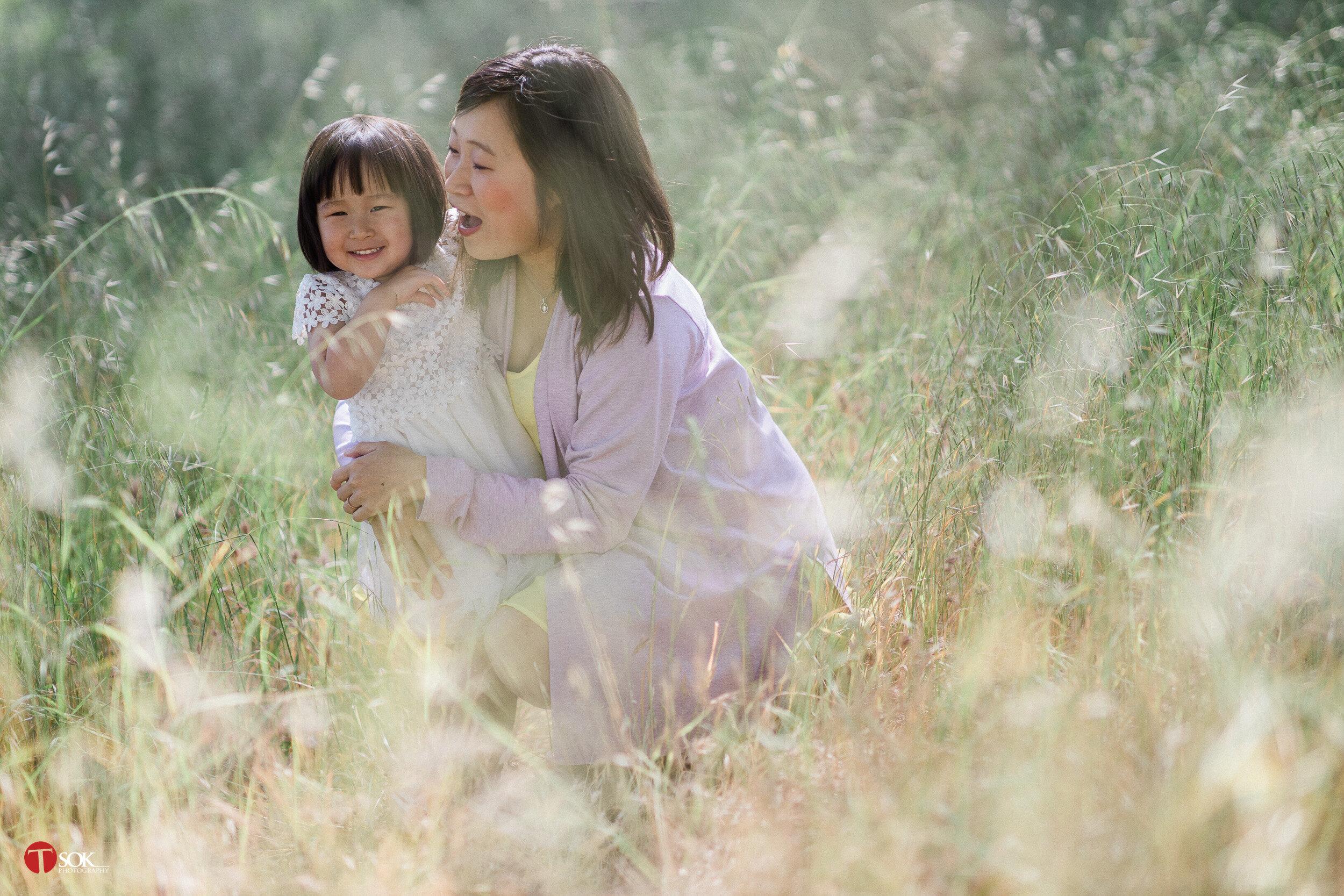 20190504_0005_yuen_maternity_baylands_park.jpg