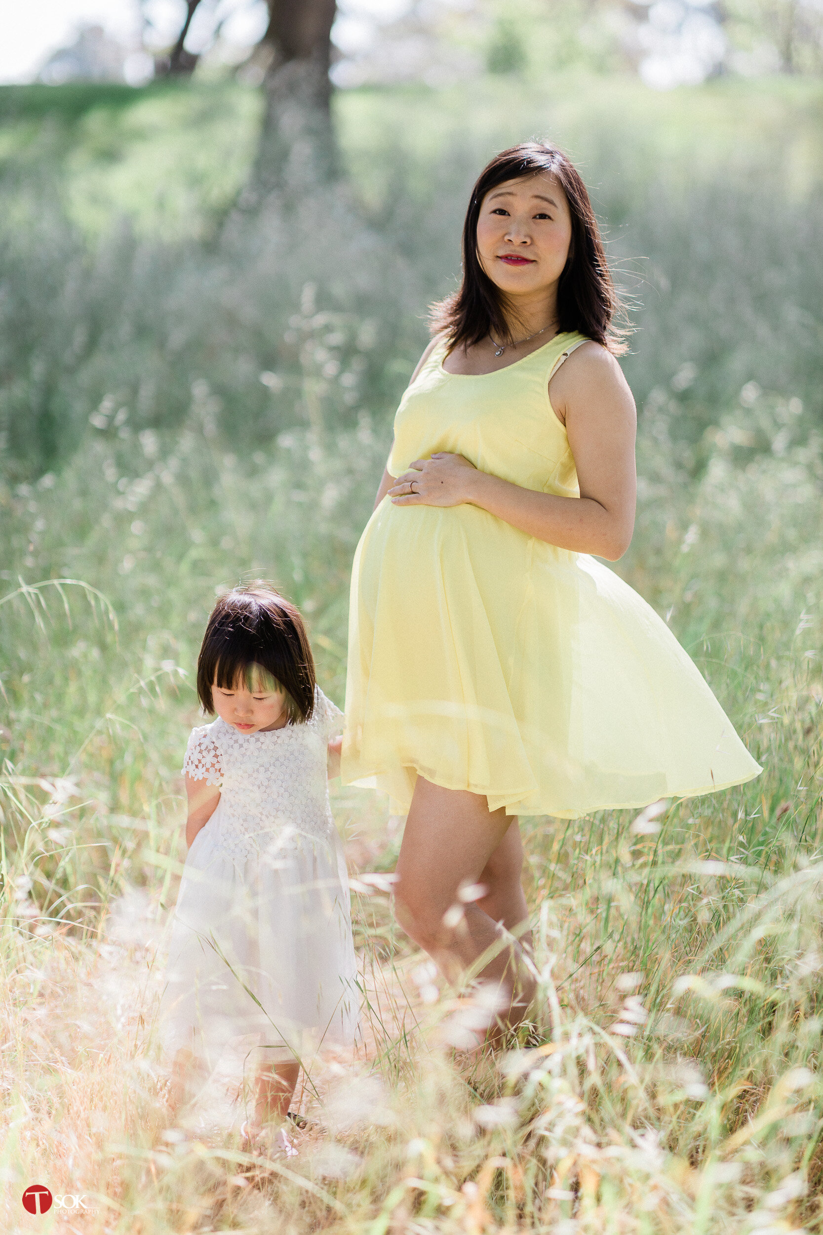 20190504_0007_yuen_maternity_baylands_park.jpg