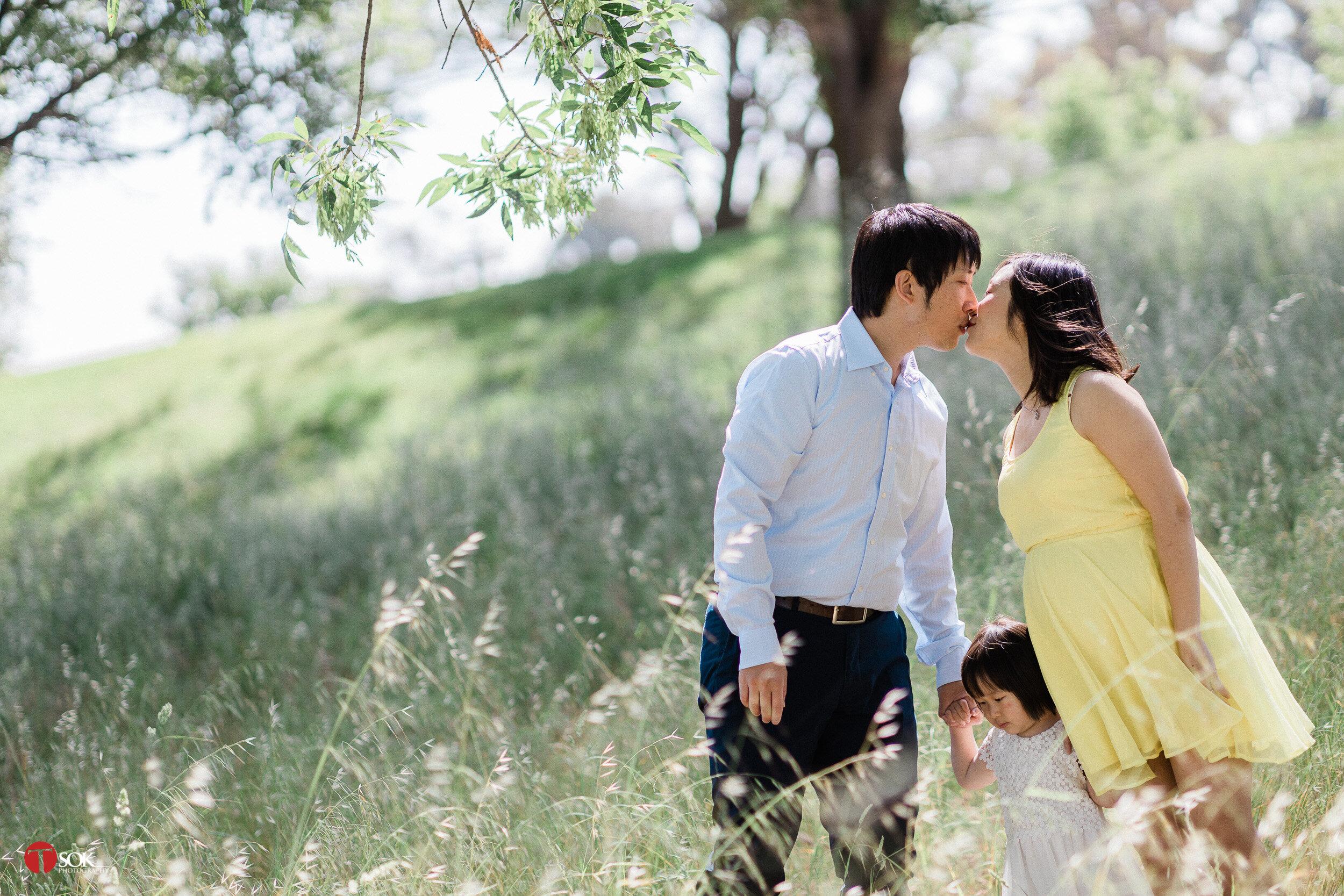 20190504_0009_yuen_maternity_baylands_park.jpg