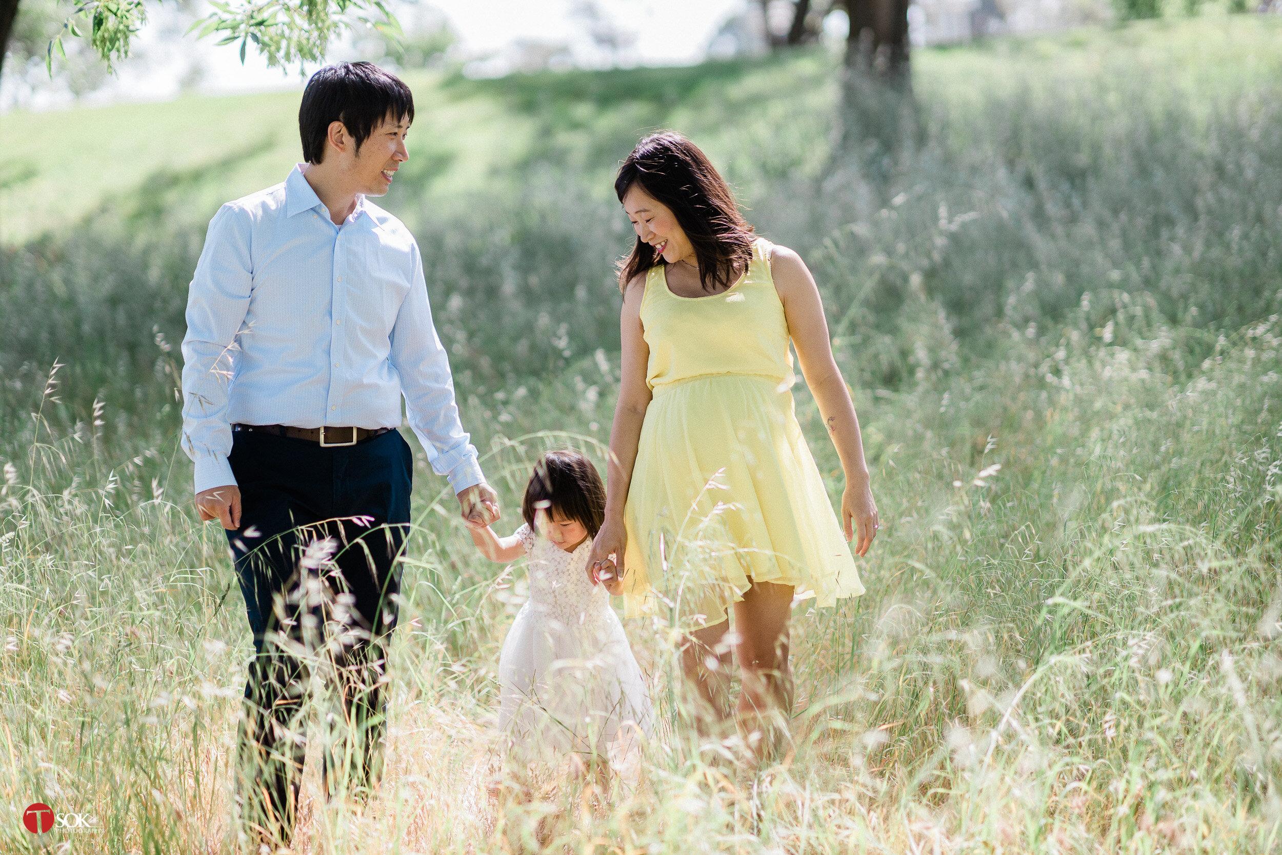 20190504_0010_yuen_maternity_baylands_park.jpg