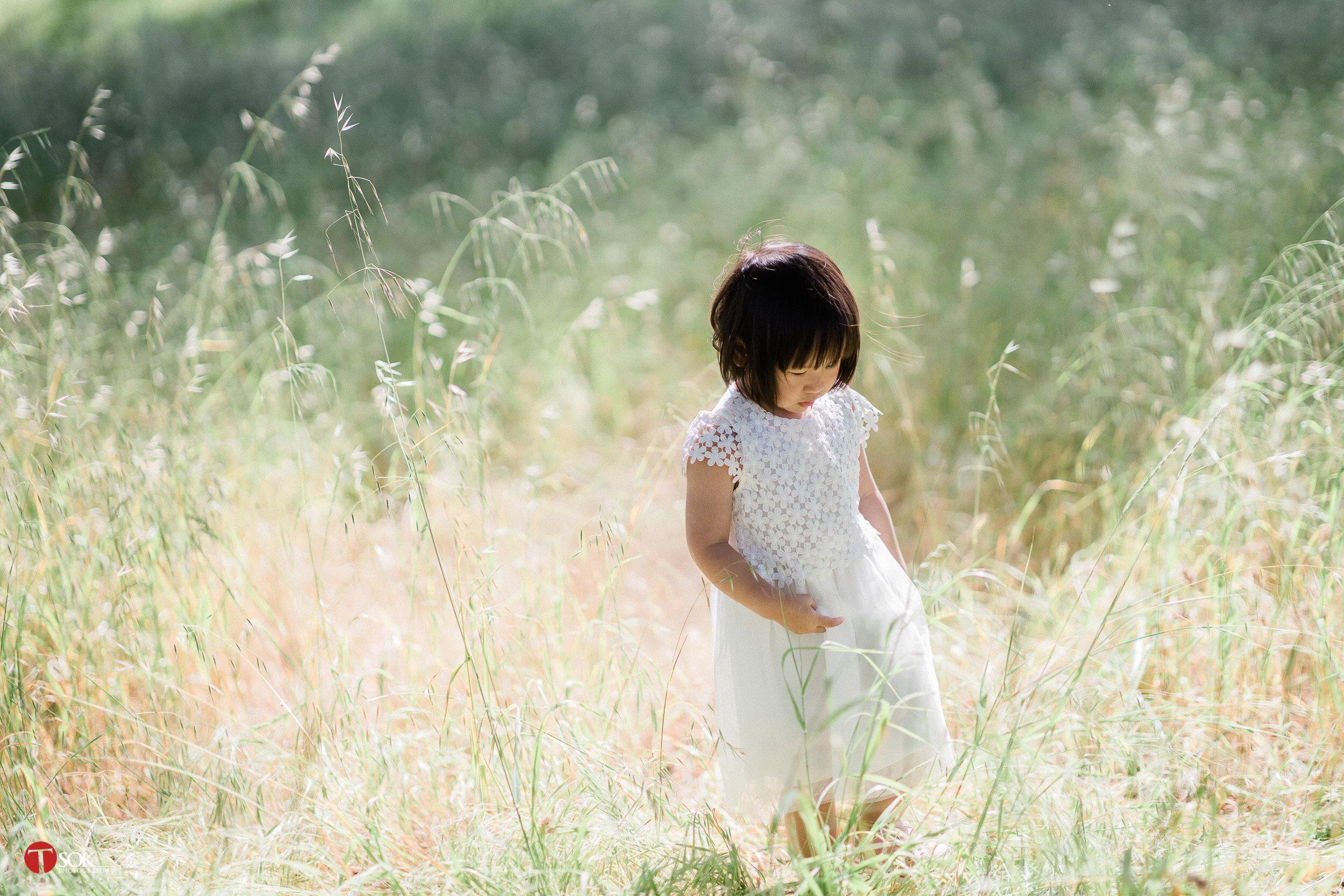 20190504_0011_yuen_maternity_baylands_park.jpg