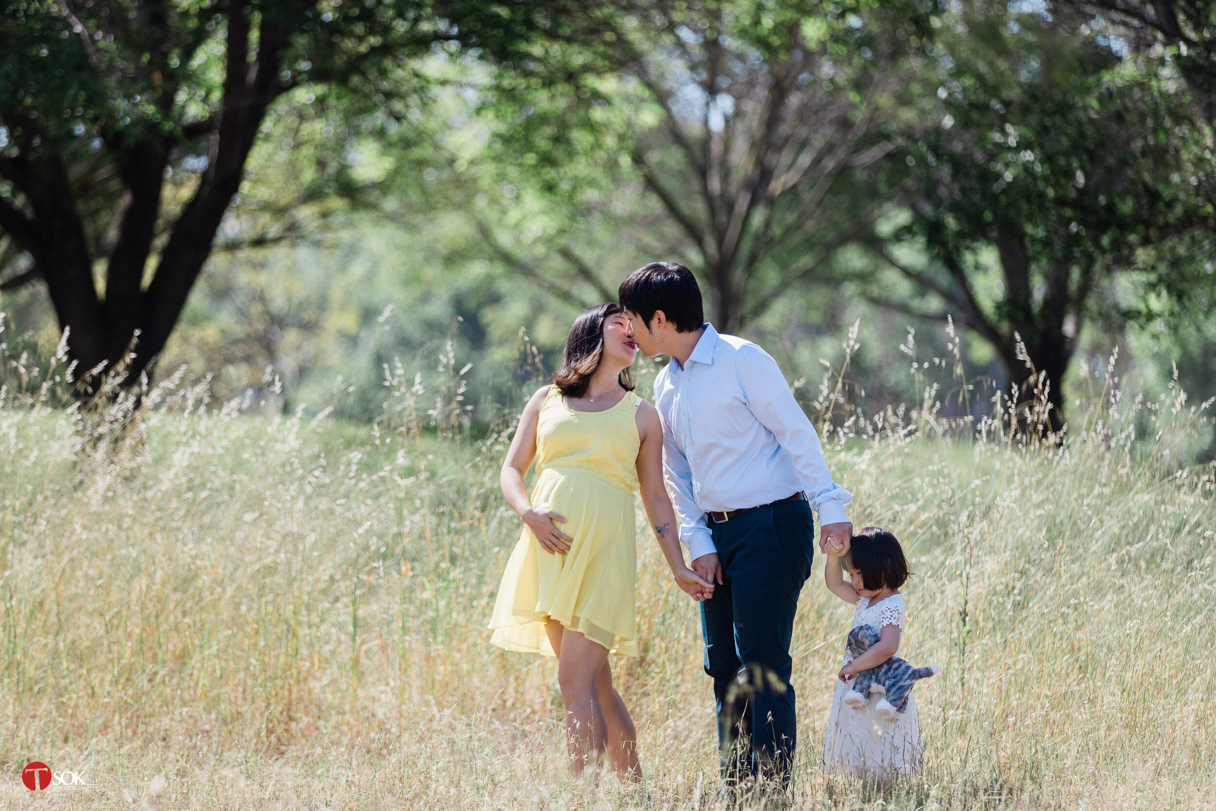 20190504_0012_yuen_maternity_baylands_park.jpg