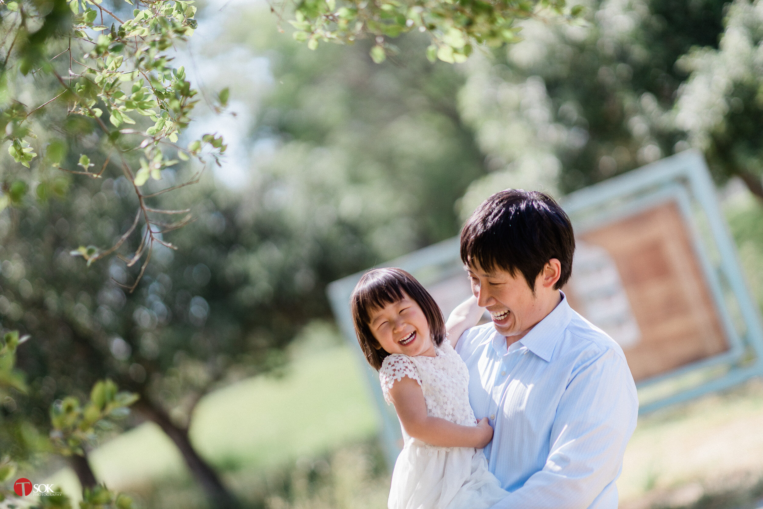 20190504_0019_yuen_maternity_baylands_park.jpg
