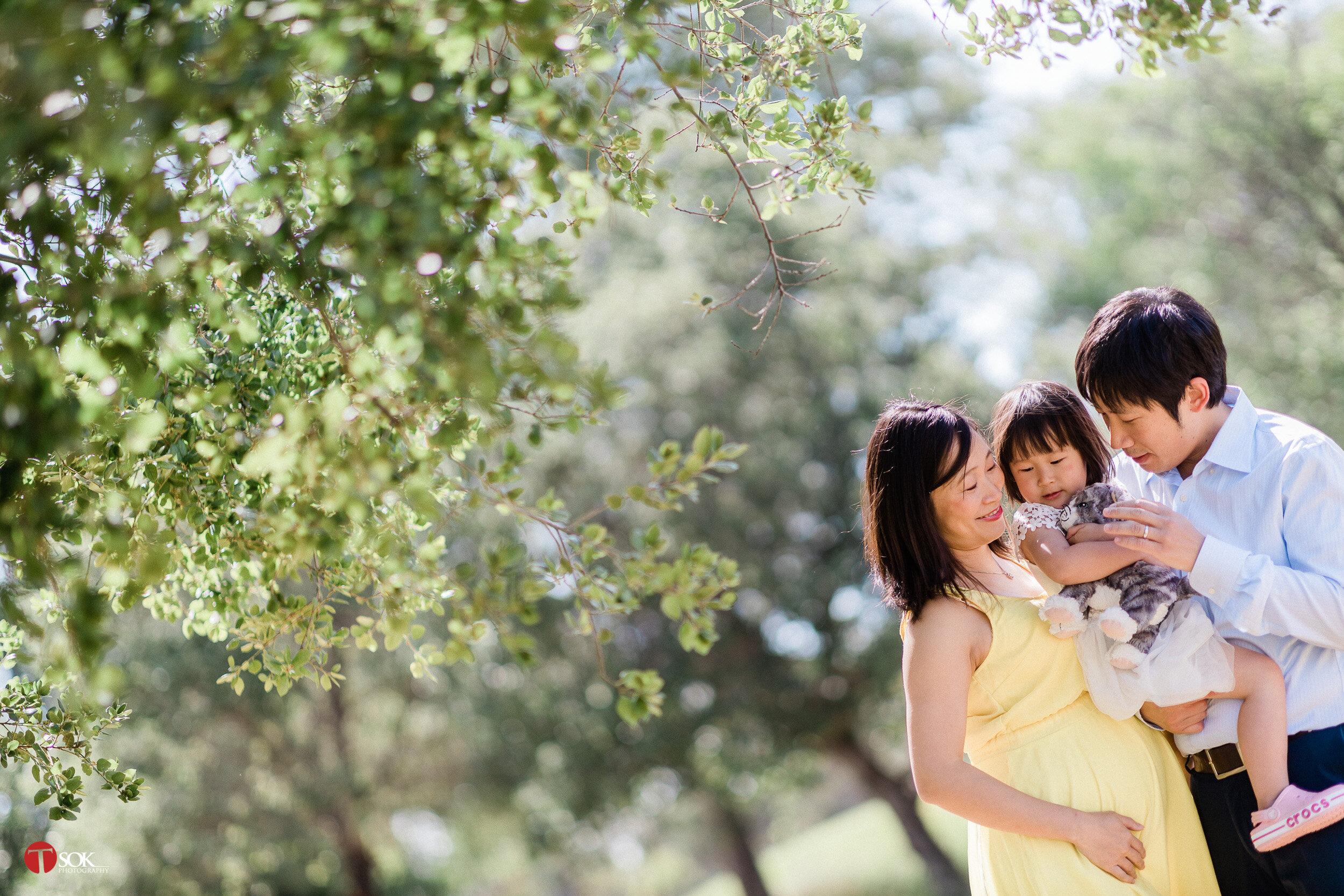 20190504_0020_yuen_maternity_baylands_park.jpg