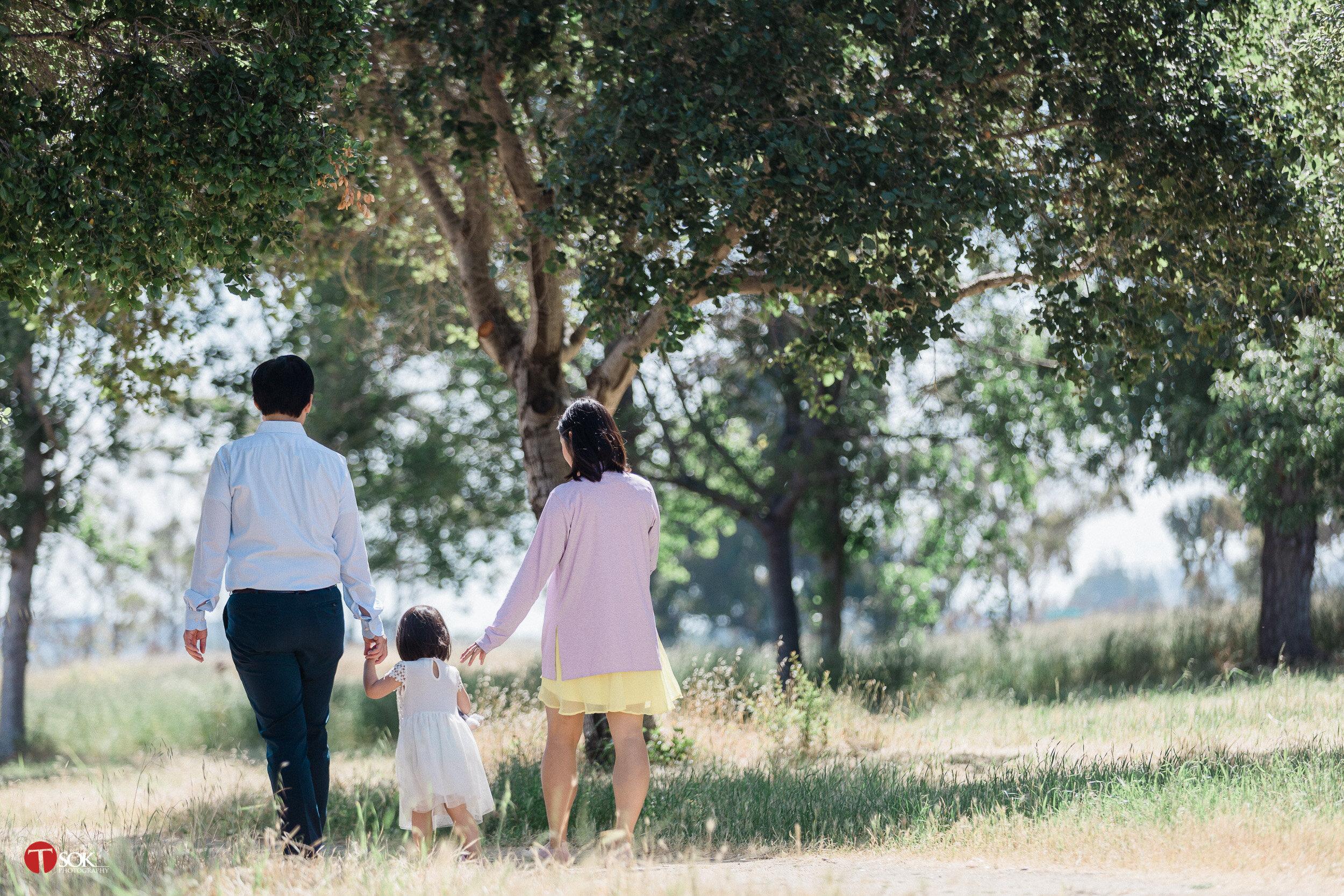 20190504_0022_yuen_maternity_baylands_park.jpg