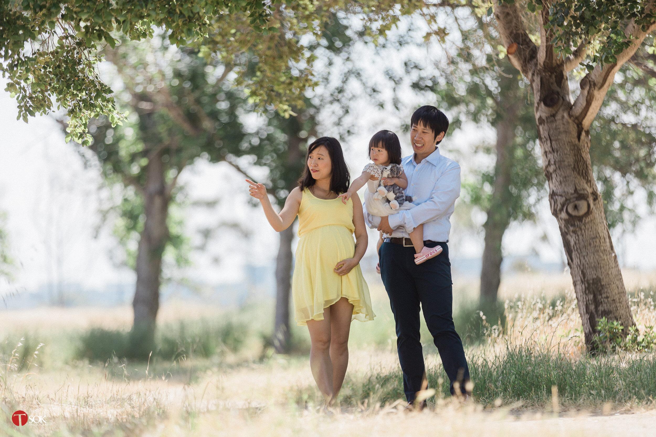 20190504_0023_yuen_maternity_baylands_park.jpg