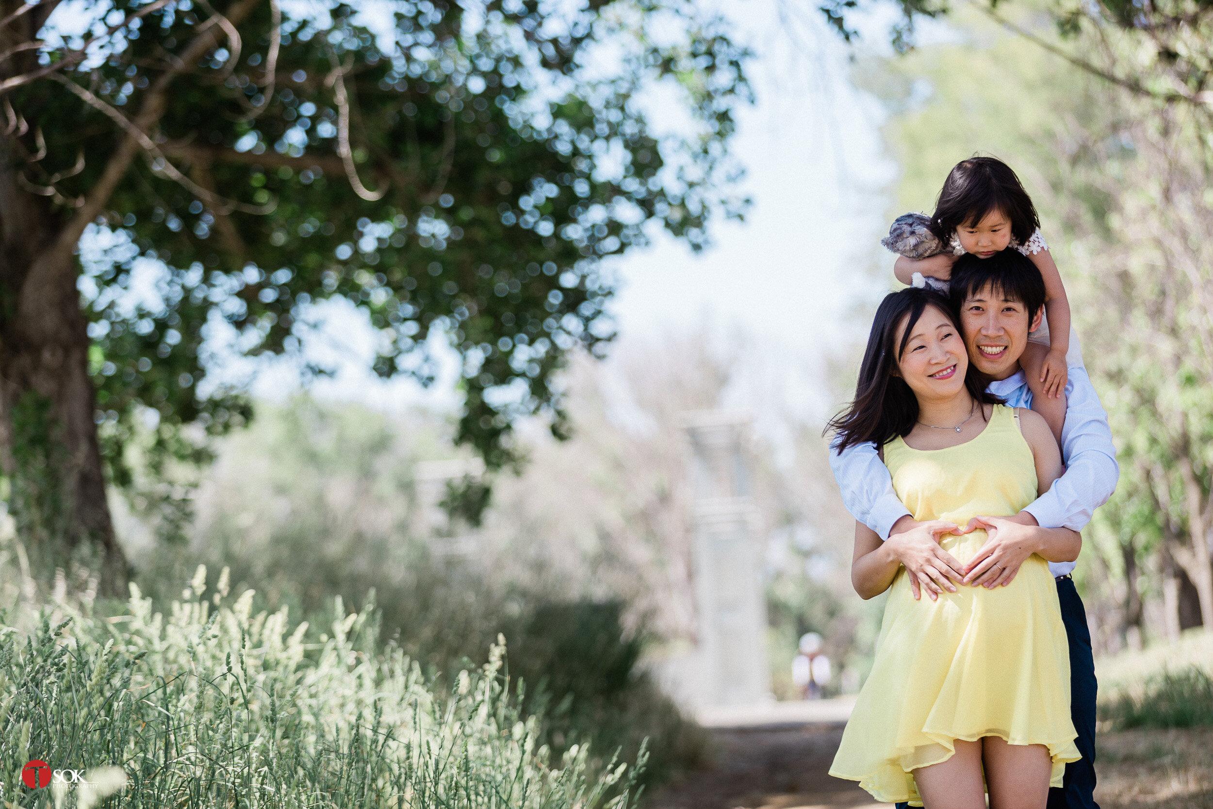 20190504_0028_yuen_maternity_baylands_park.jpg