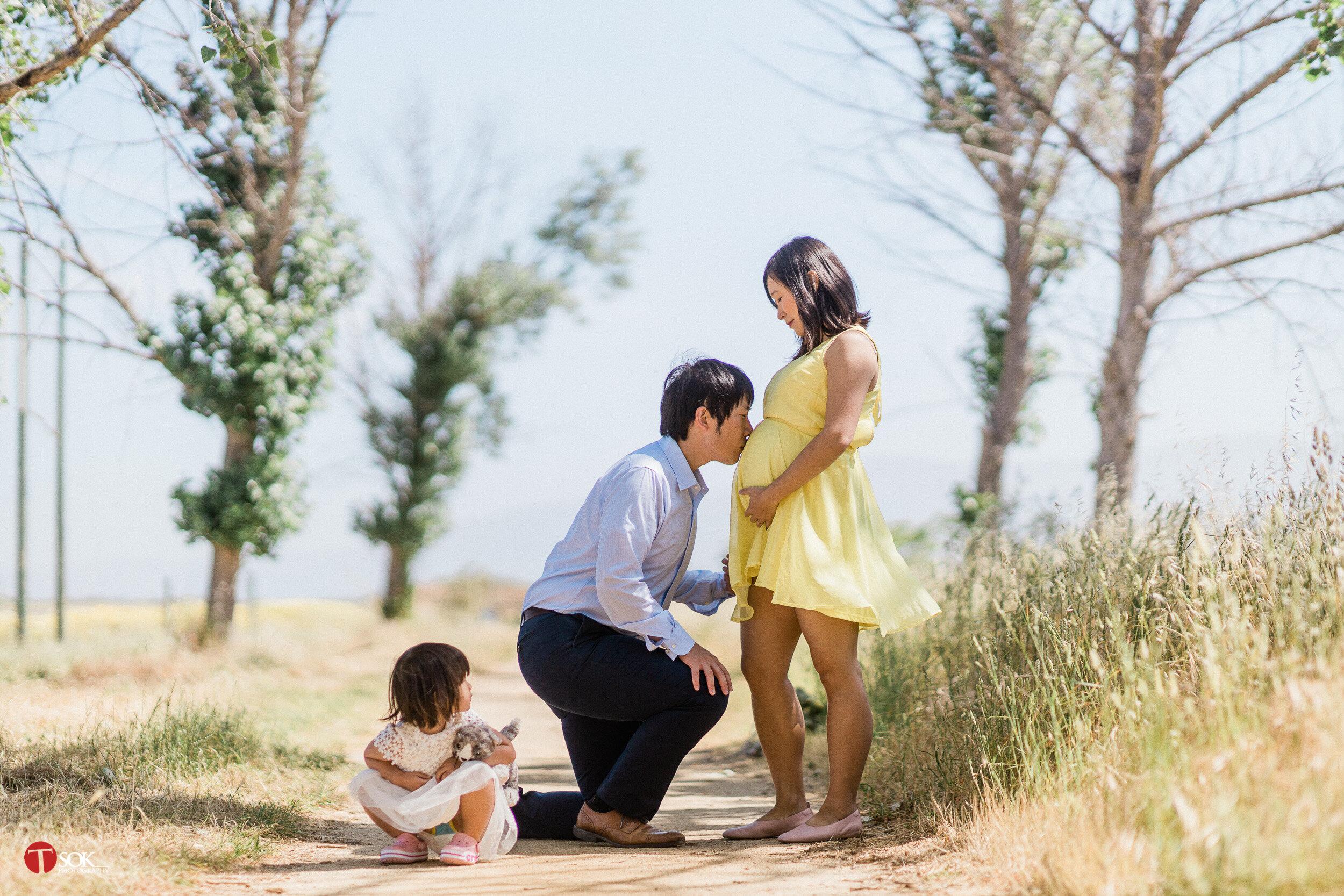 20190504_0030_yuen_maternity_baylands_park.jpg