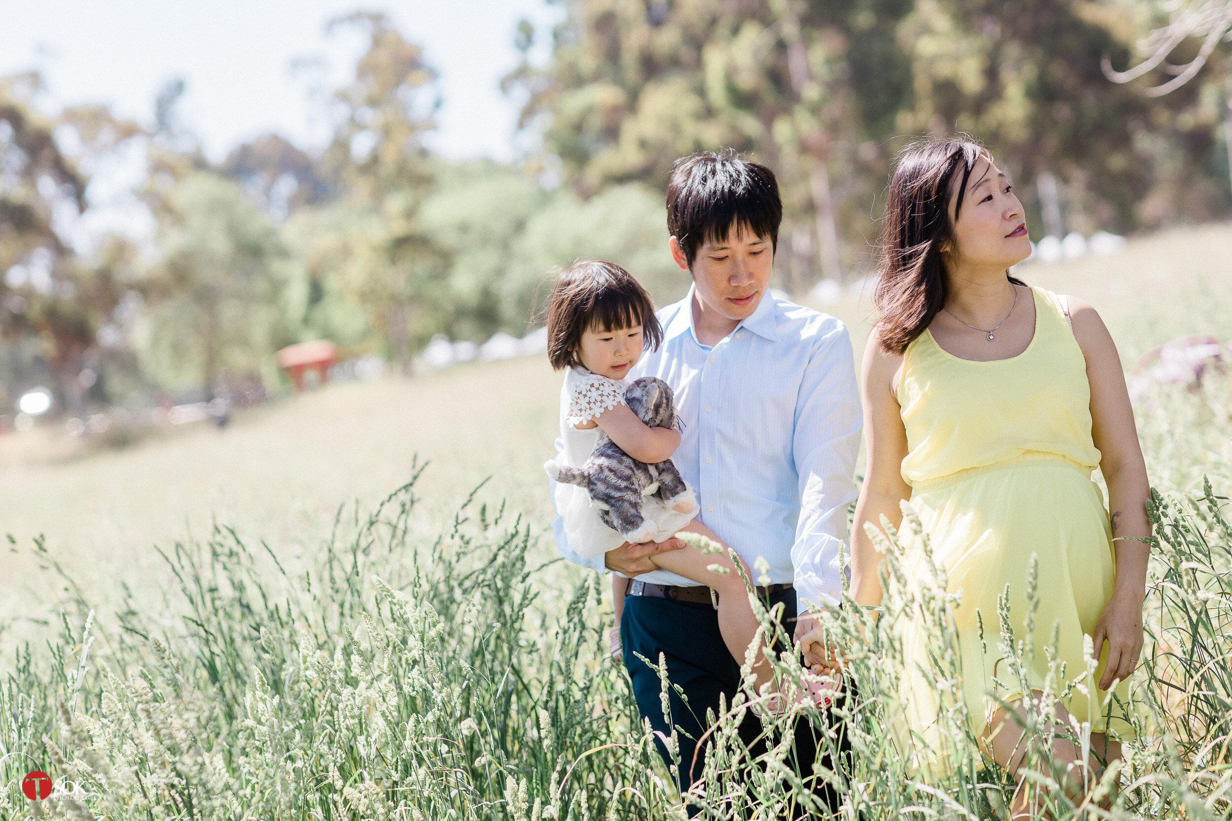 20190504_0032_yuen_maternity_baylands_park.jpg
