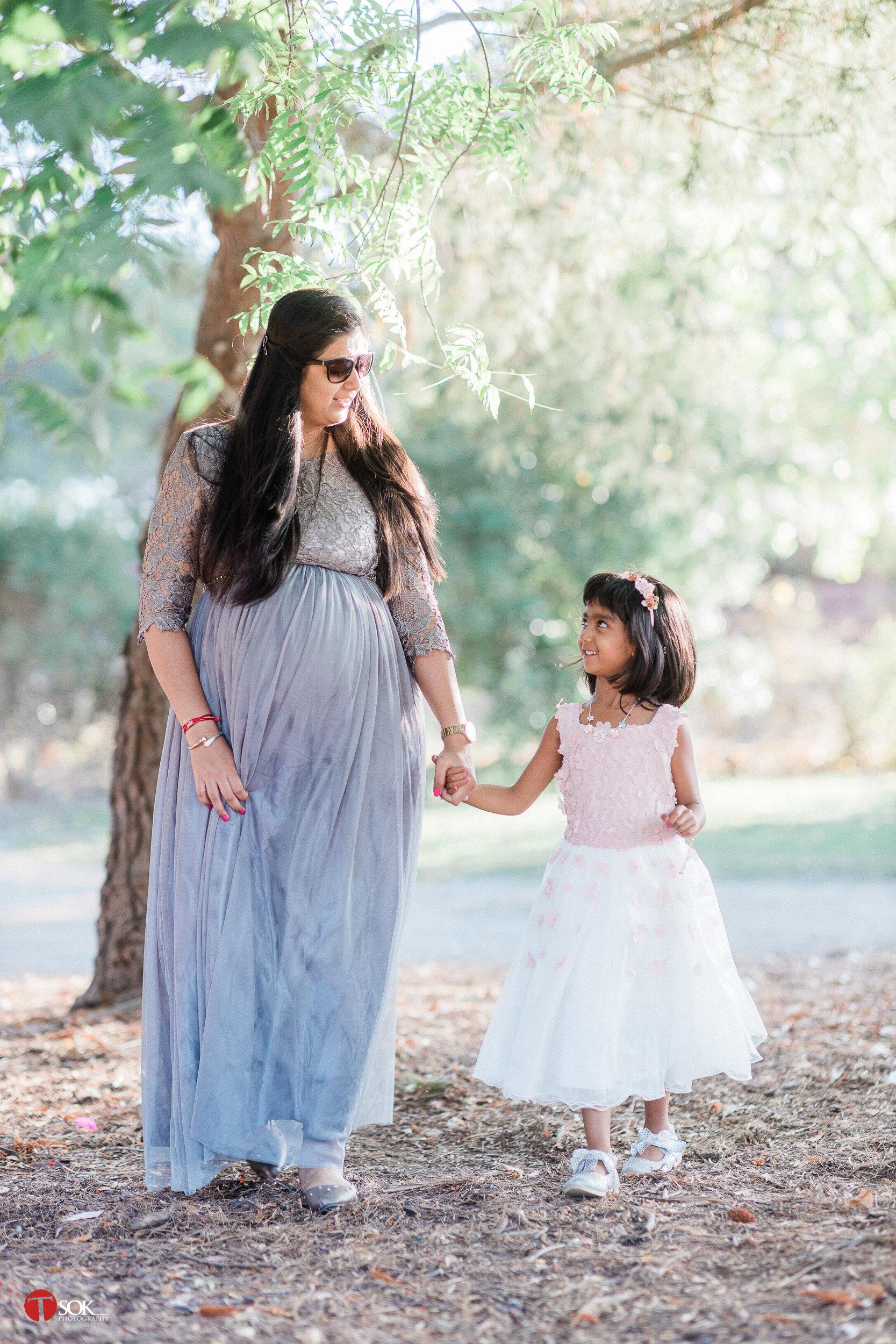 20190817_0002_khyati_maternity_shoreline_park.jpg