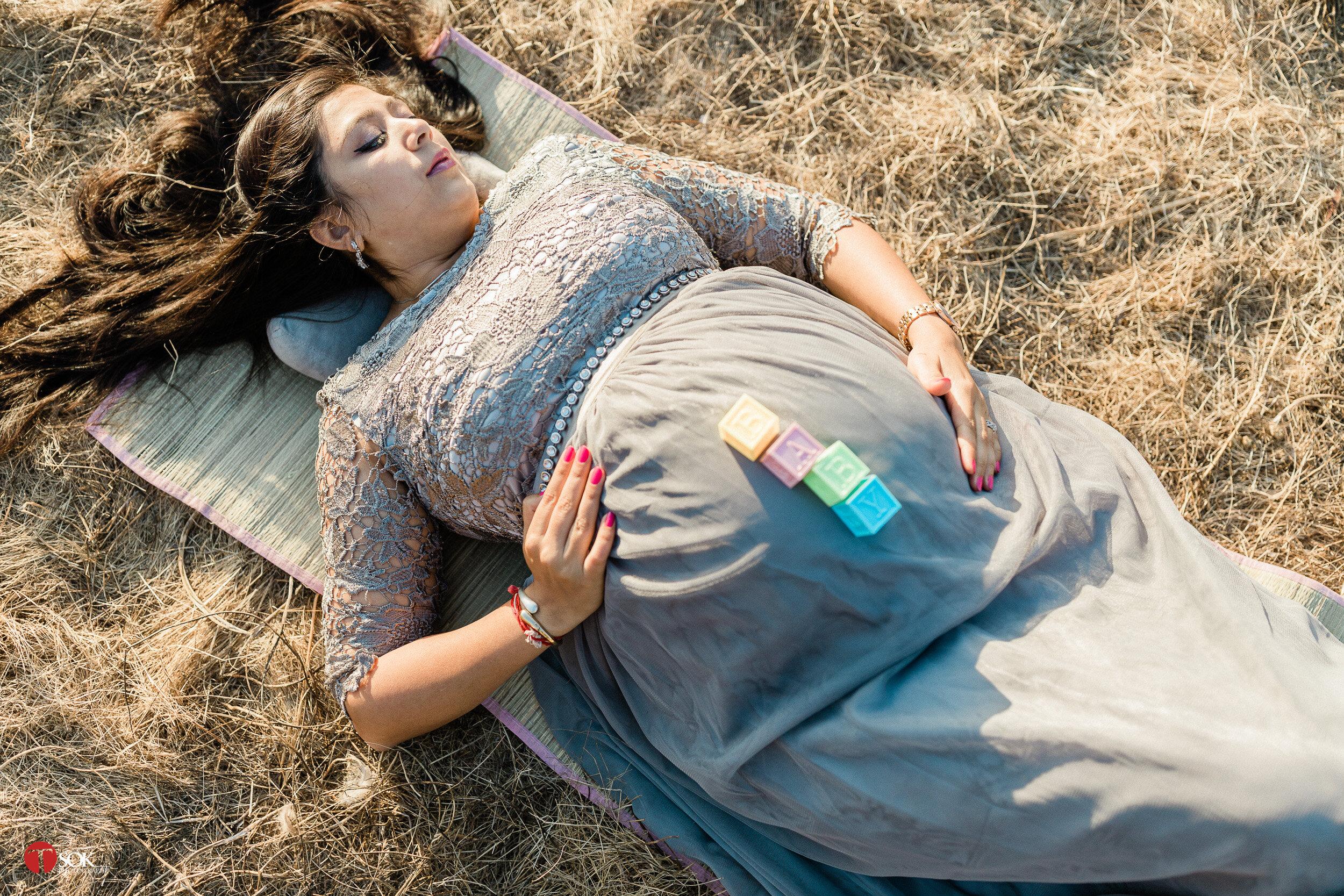 20190817_0019_khyati_maternity_shoreline_park.jpg