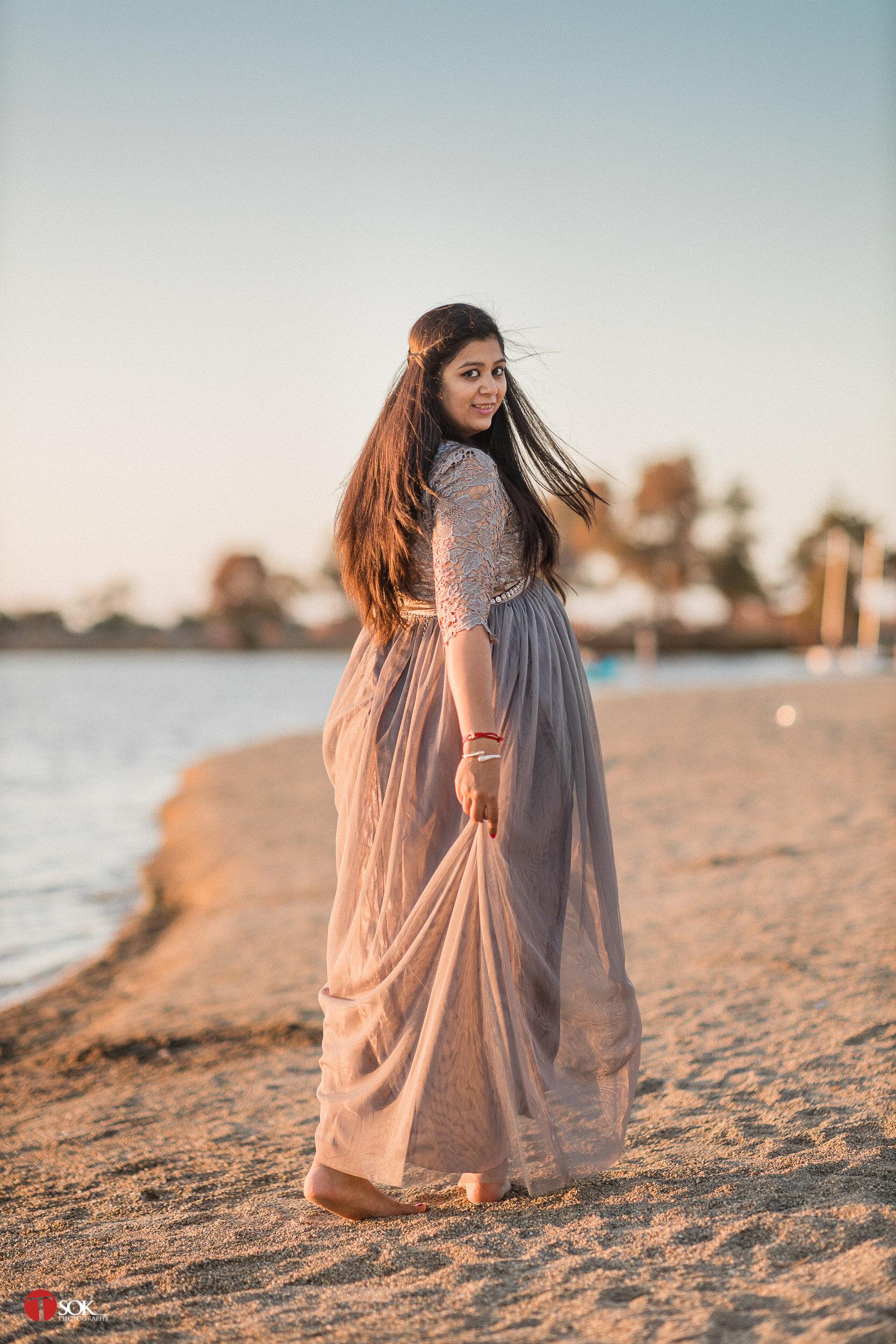 20190817_0028_khyati_maternity_shoreline_park.jpg