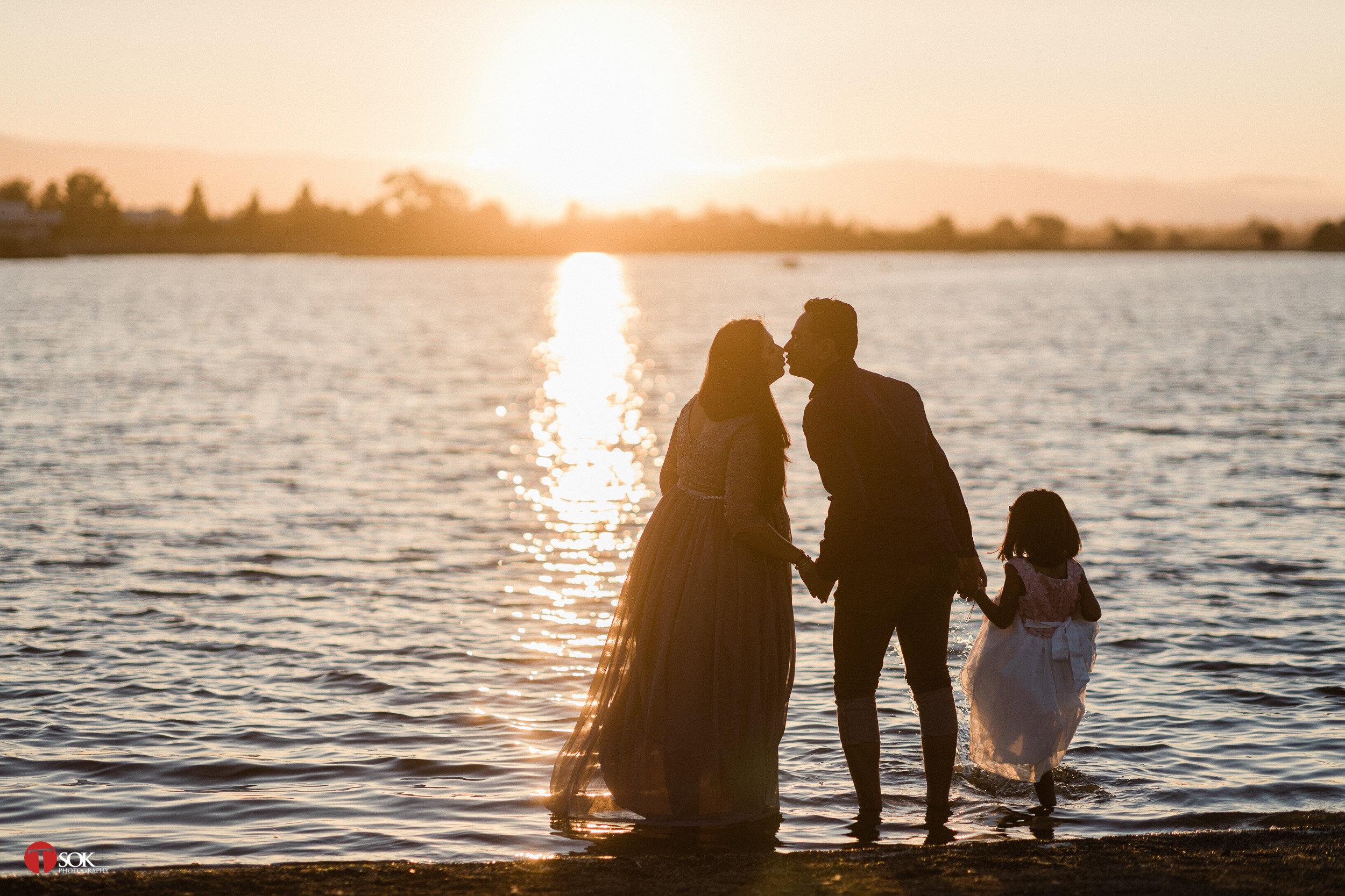 20190817_0030_khyati_maternity_shoreline_park.jpg