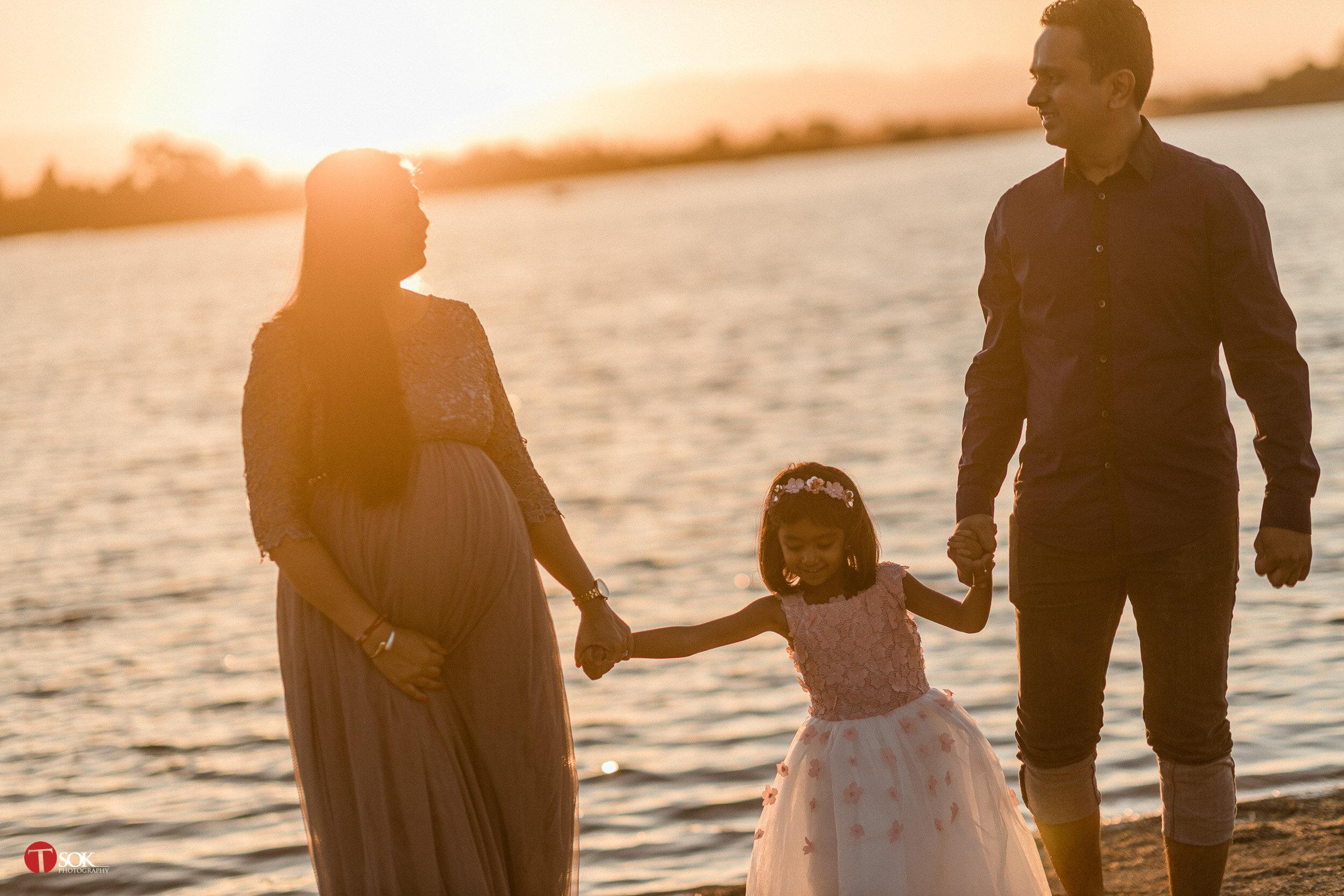20190817_0031_khyati_maternity_shoreline_park.jpg