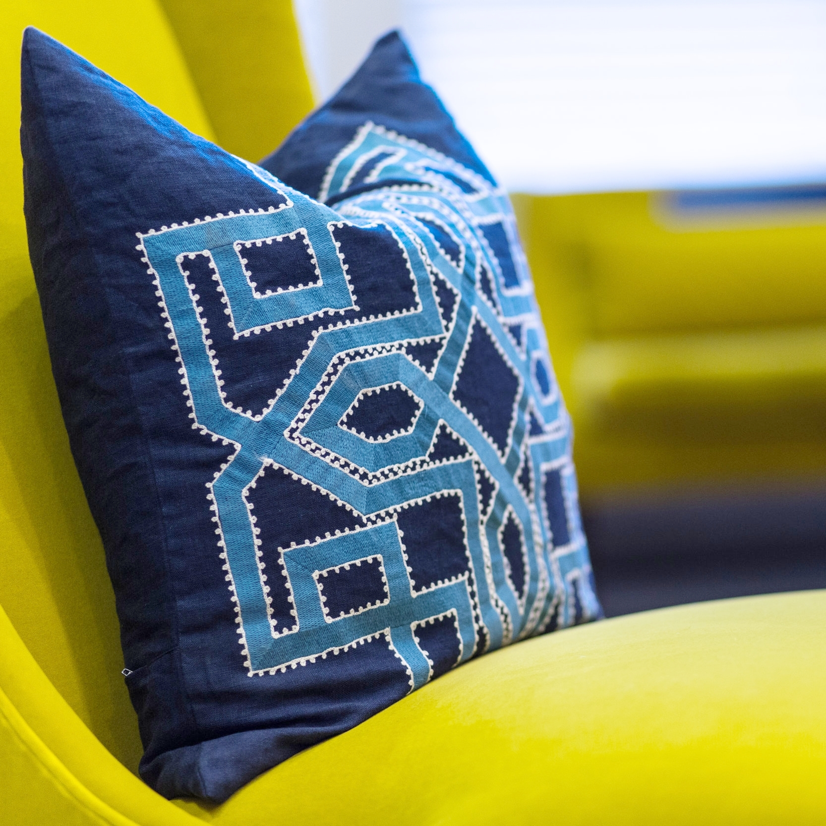 Myrtle Beach Interior Design