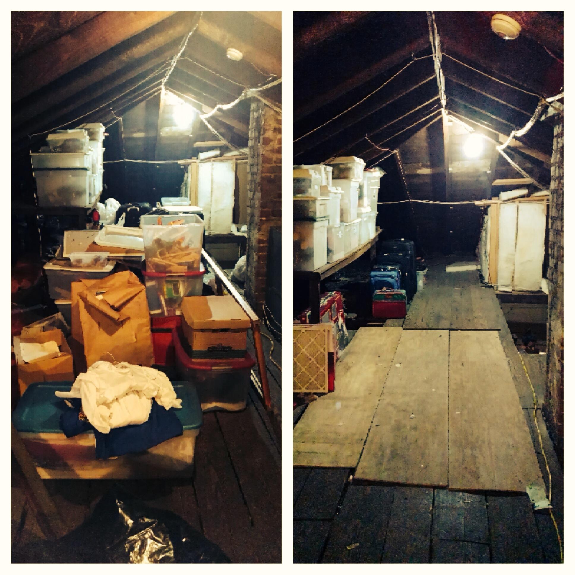 attic storage.jpg