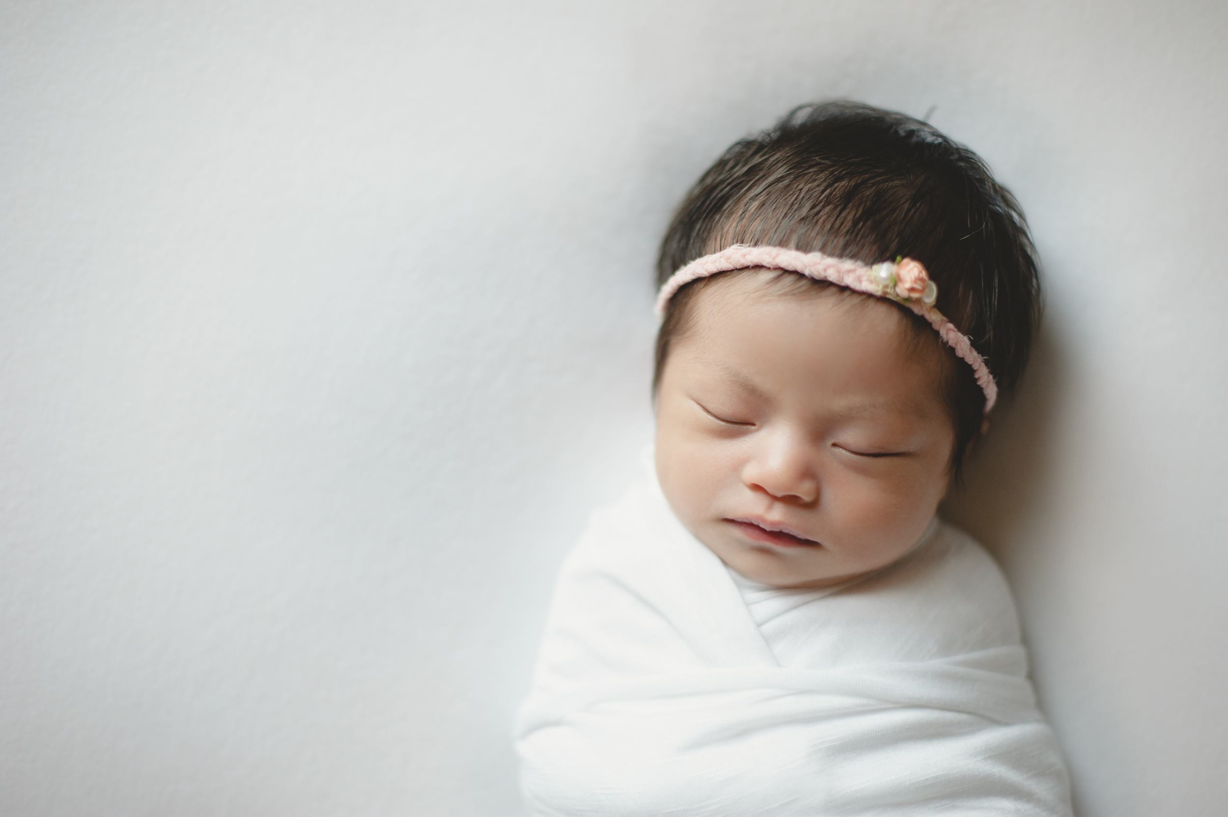 Lily Newborn0074-Edit.jpg