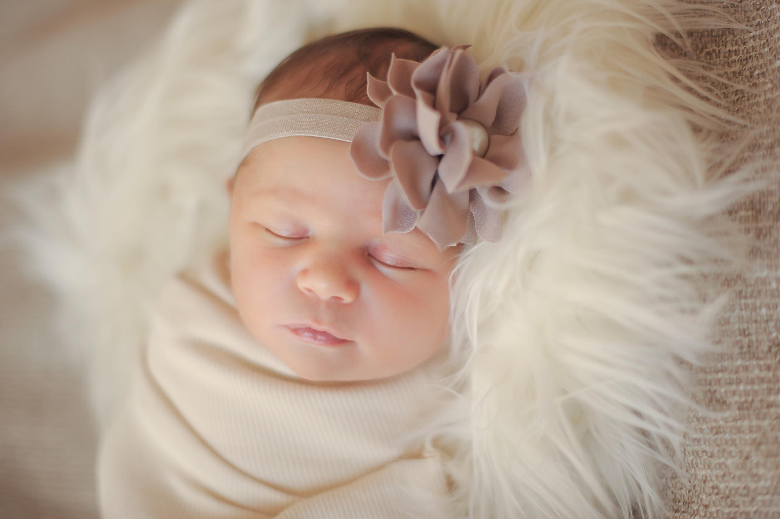 Aubrey Marie Newborn-13.jpg