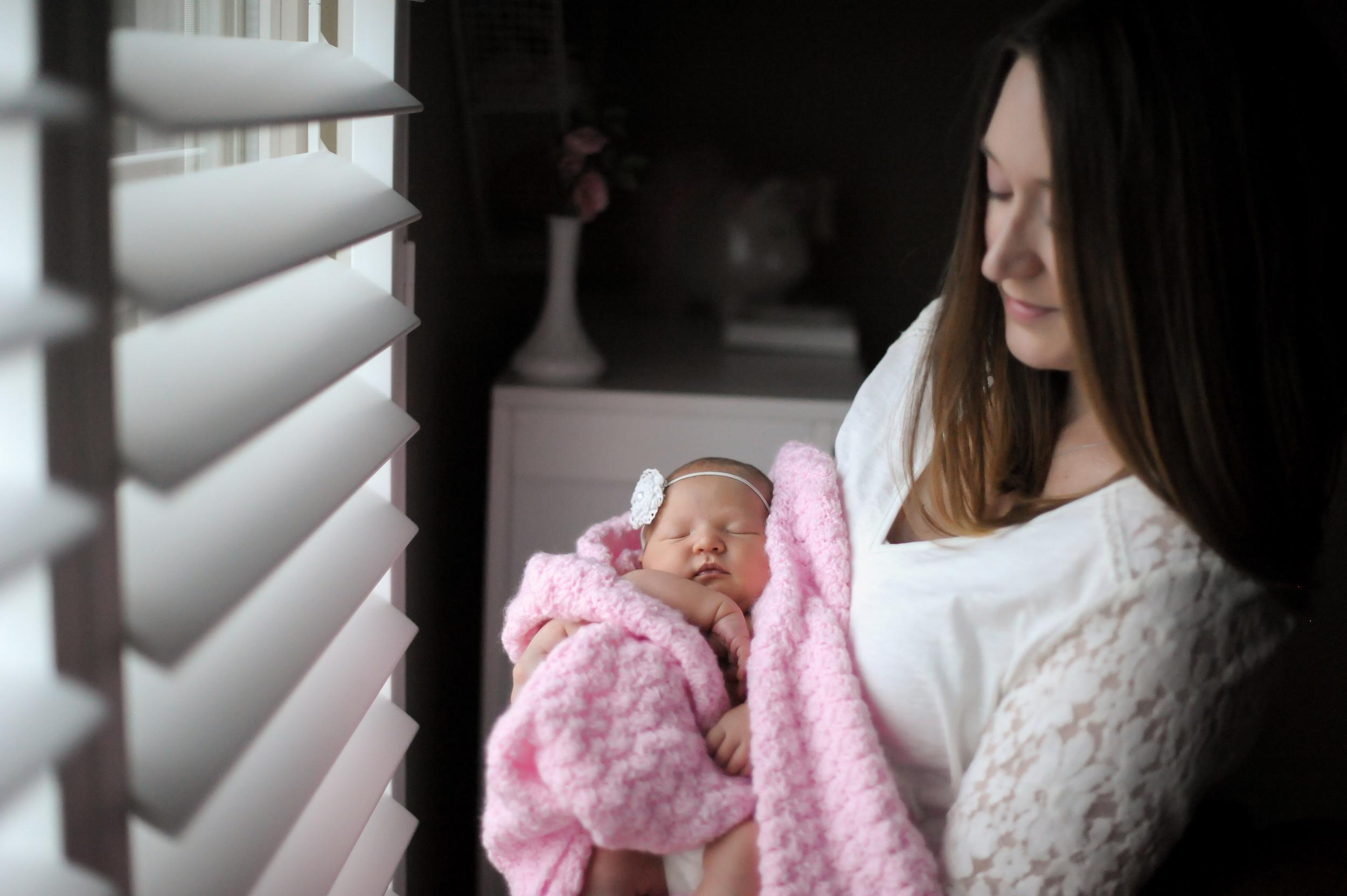 Emily Richardson Newborn0072.jpg