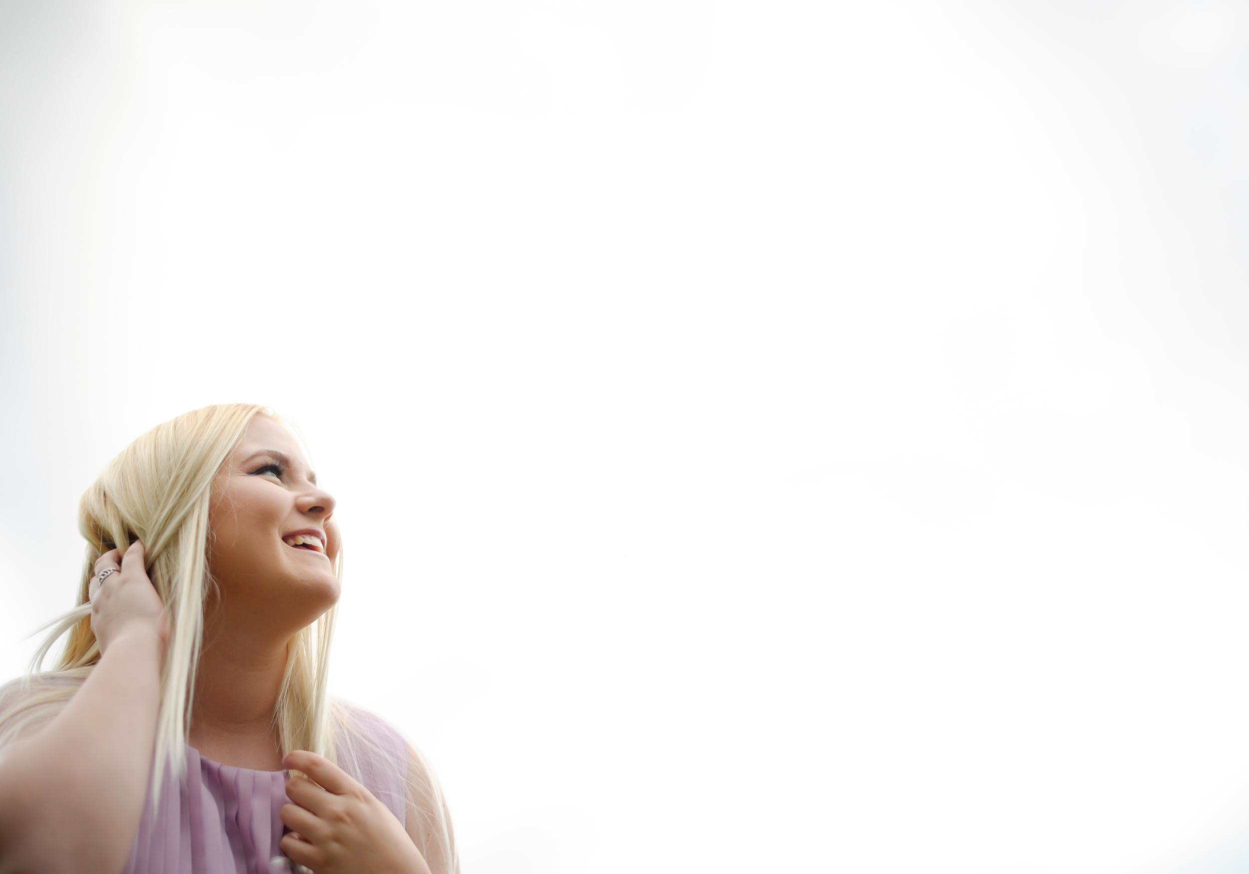 Carley Senior0212-Edit.jpg