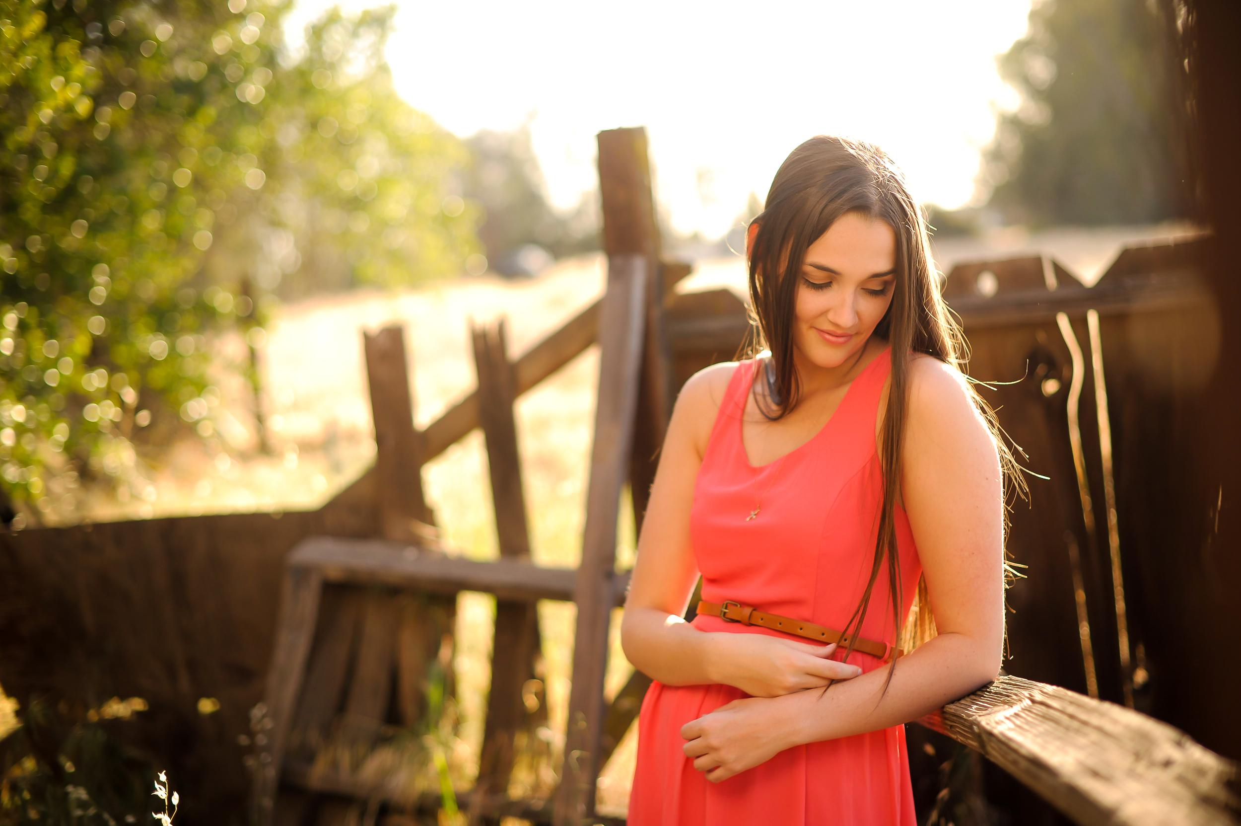 Kristen Sims - Senior-35.jpg