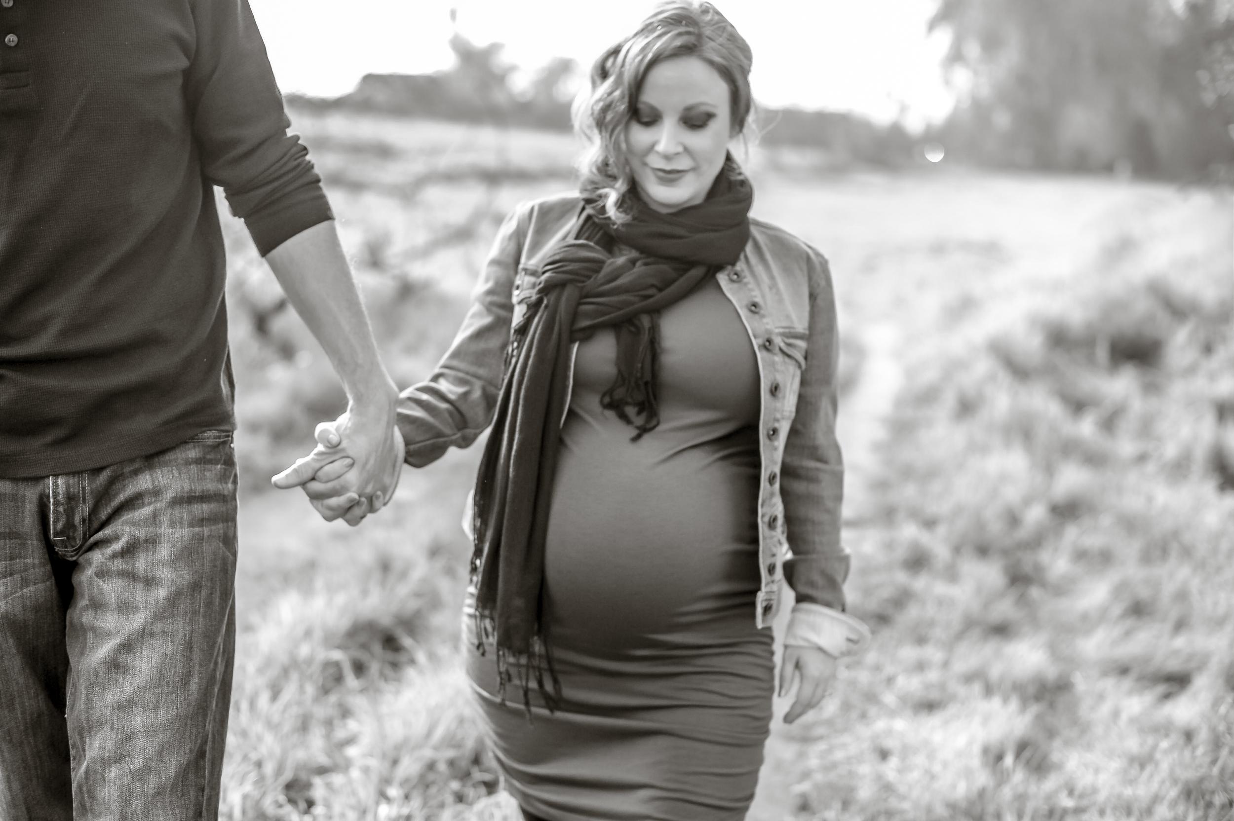 Orum Maternity-39.jpg