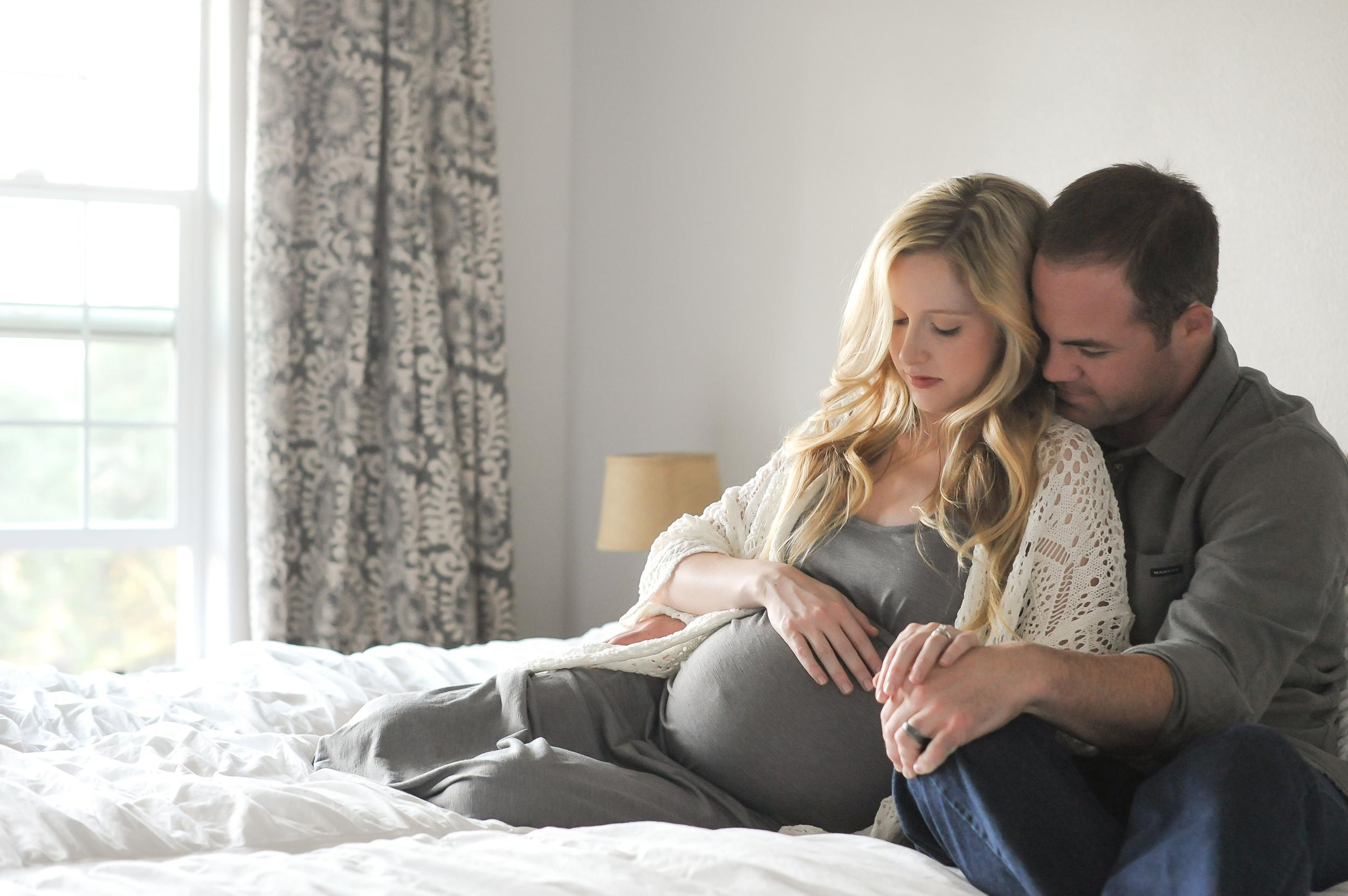 Kate Anthony Maternity-13.jpg