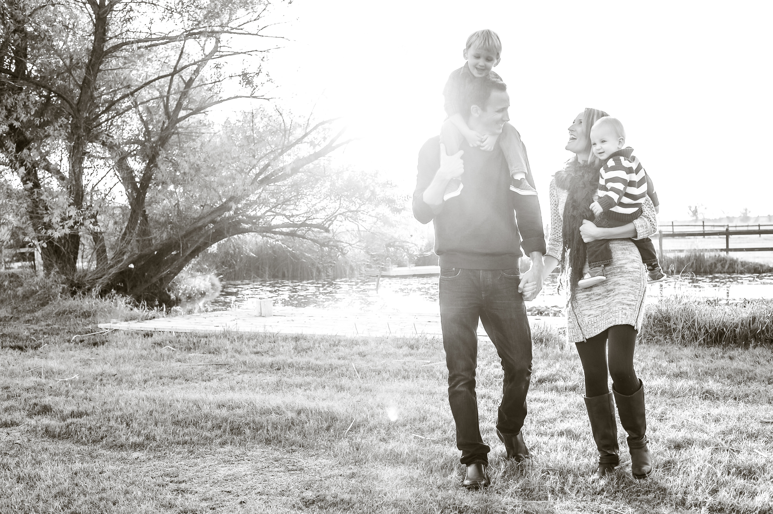 Waterbury Family-24.jpg