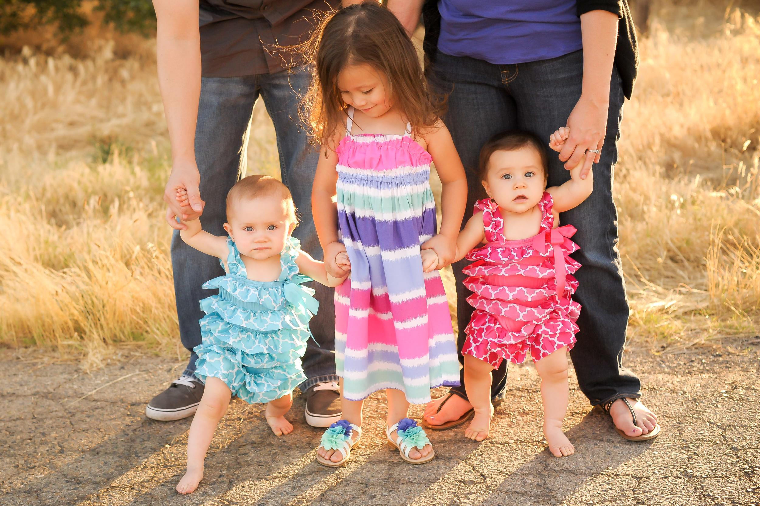 Gill Family0250.jpg