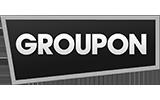 Groupon grey.png