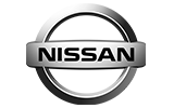 Nissan grey.png