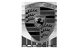 porsche grey.png