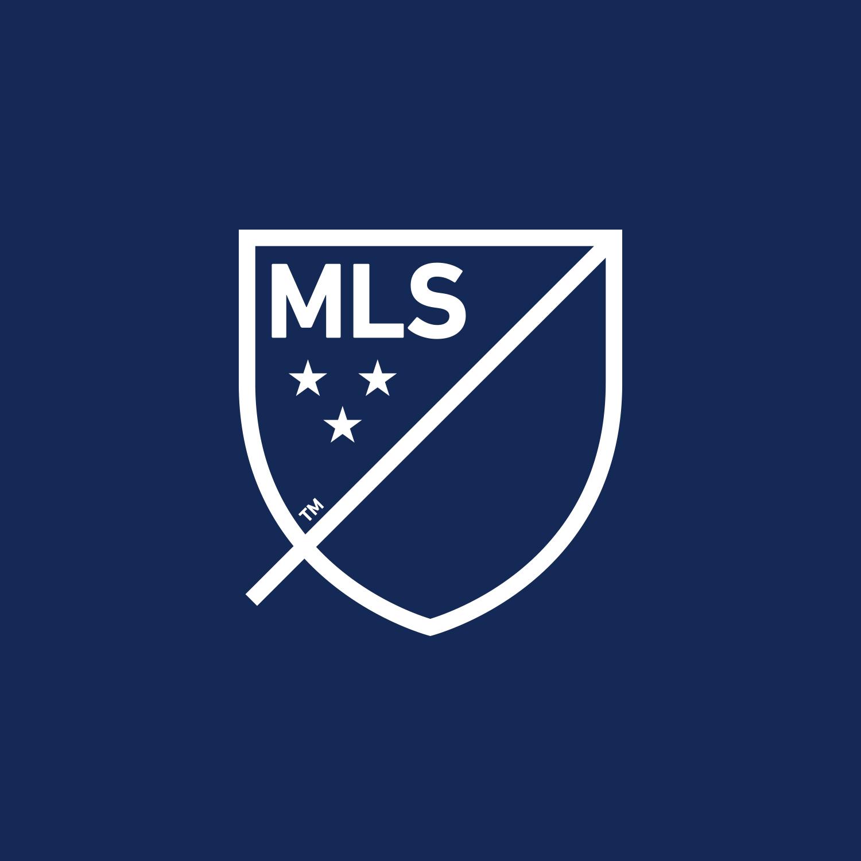 Felipe_Portfolio_LogosMLS.jpg