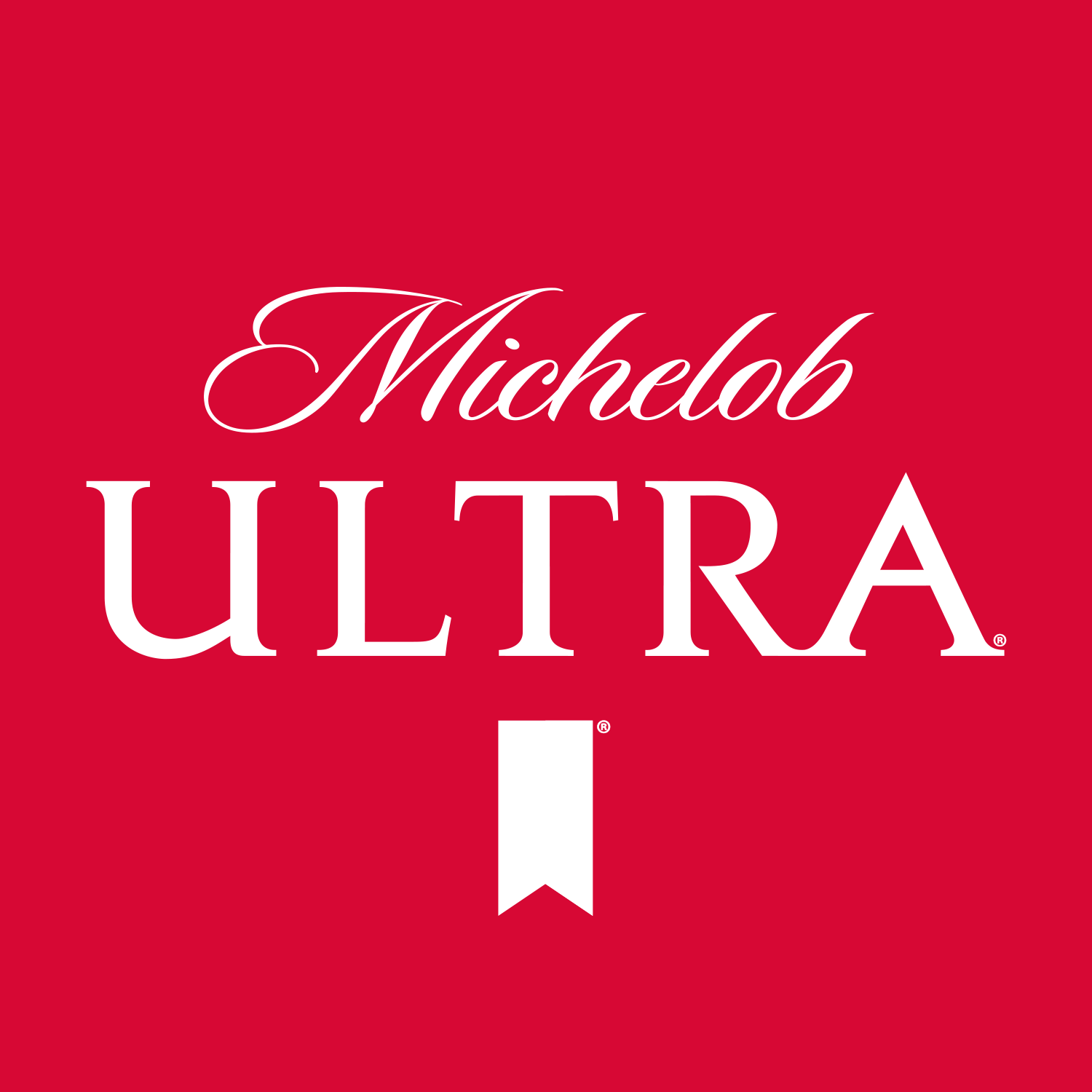 Michelob Ultra.png