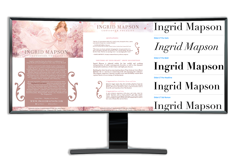 Ingrid 2.png