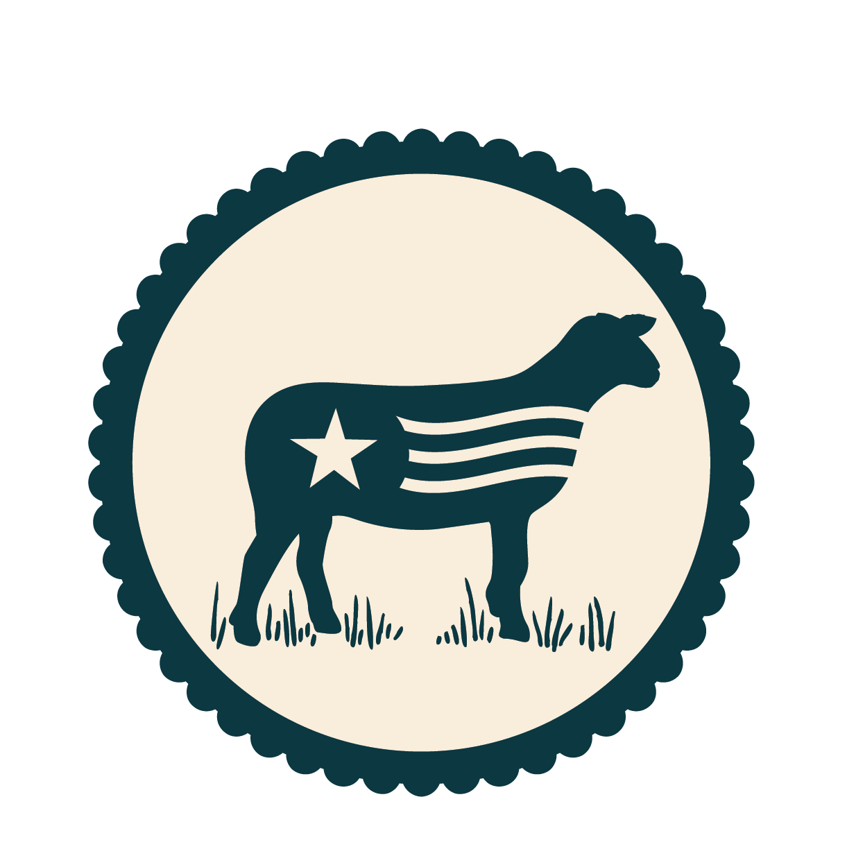 Freedom Run Farm_Appalachian Heritage Breed