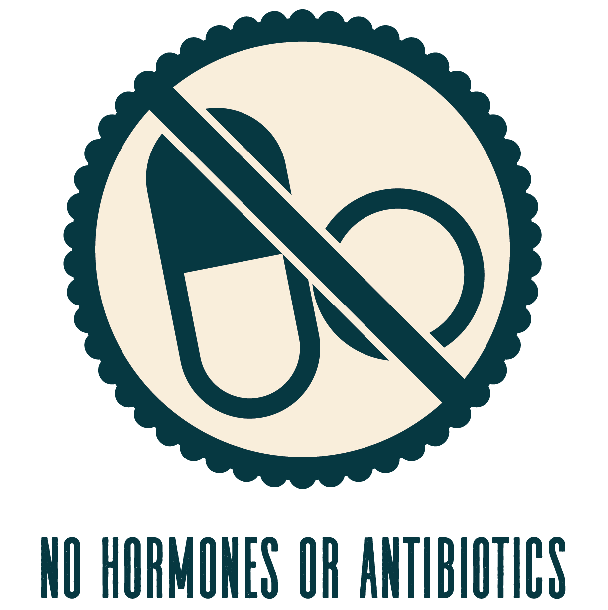 Freedom Run Farm_No Hormones or Preventative Antibiotics.png