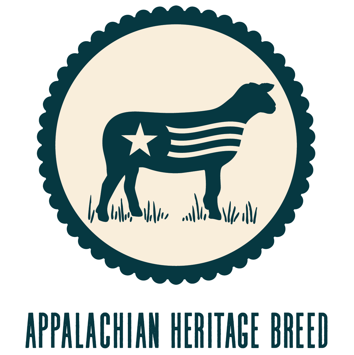 Freedom Run Farm_Appalachian Heritage Breed.png