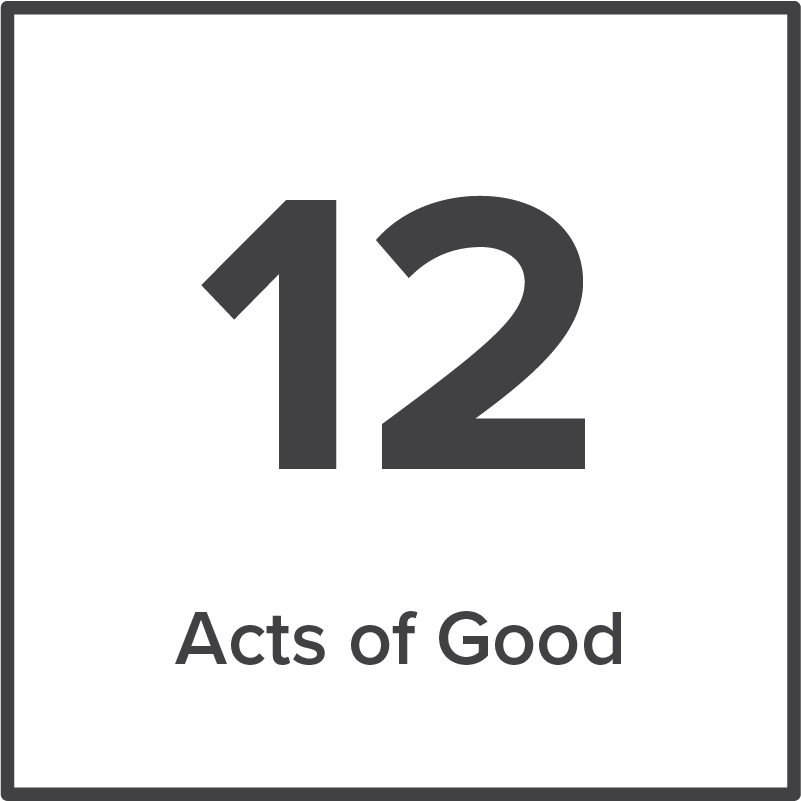 12Acts800px.png