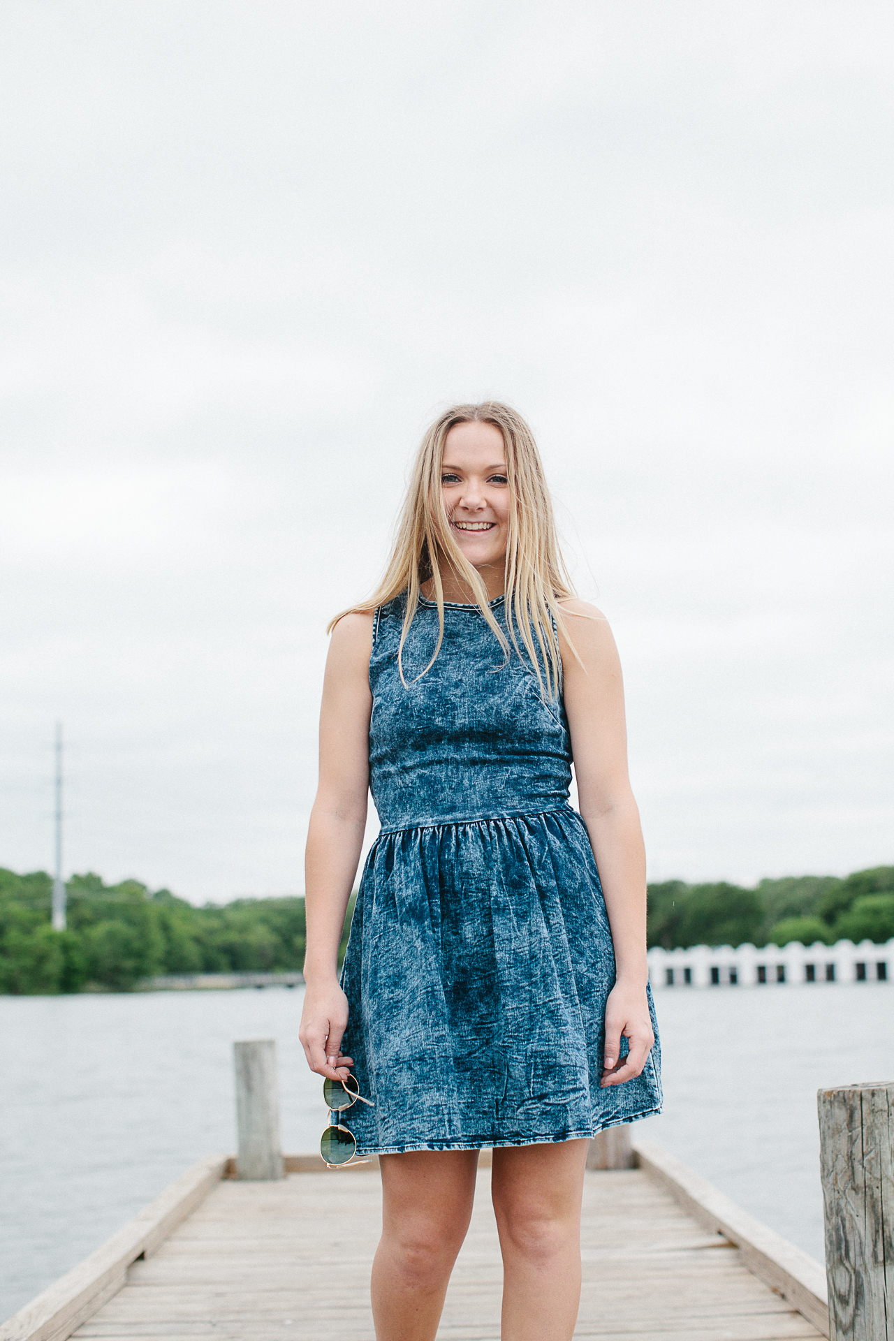 Denim Dress-6.jpg