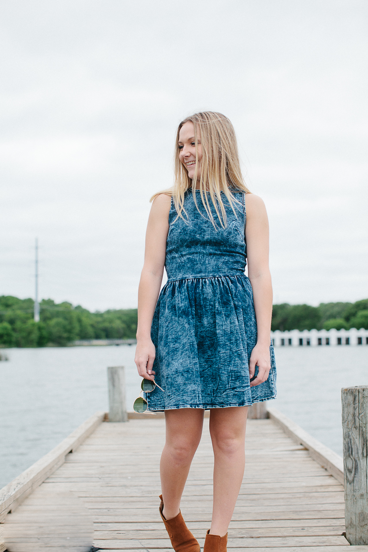 Denim Dress-7.jpg