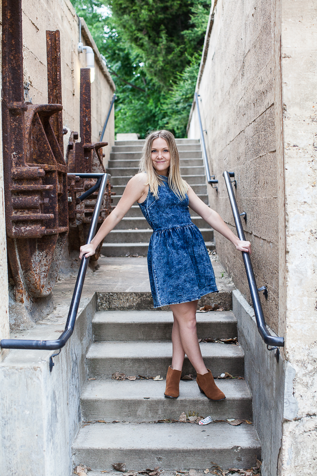 Denim Dress-9.jpg