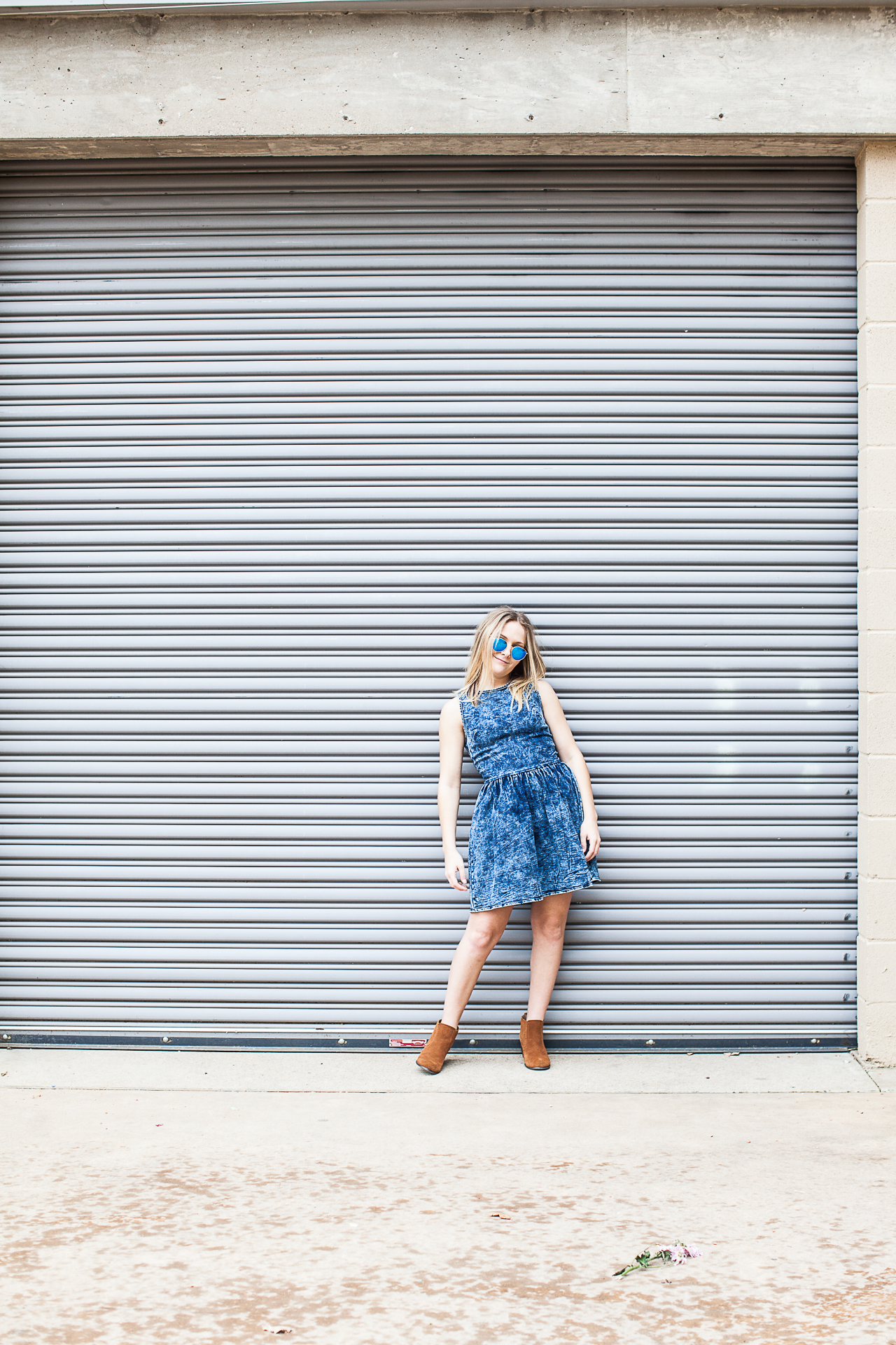 Denim Dress-16.jpg