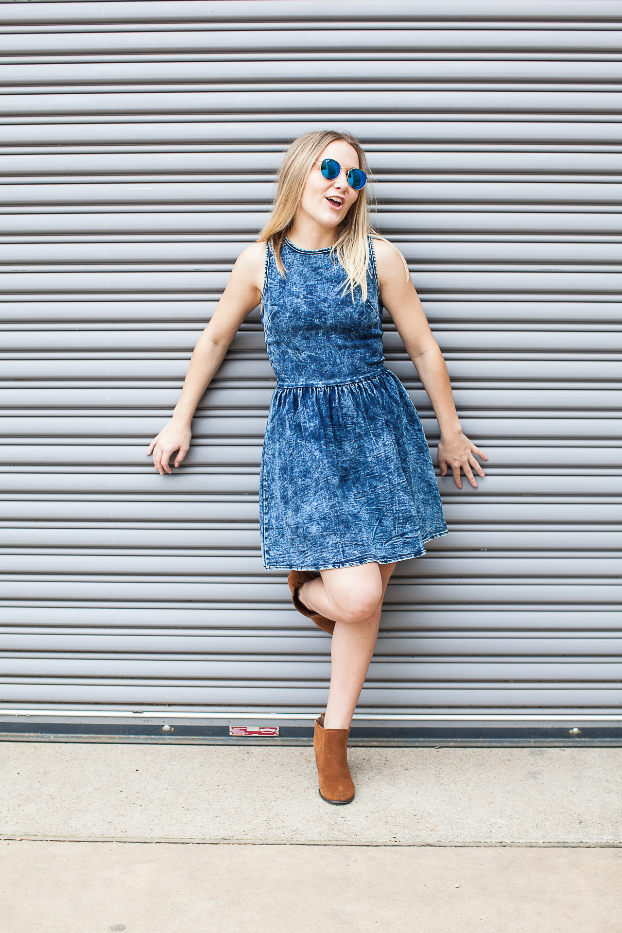 Denim Dress-20.jpg